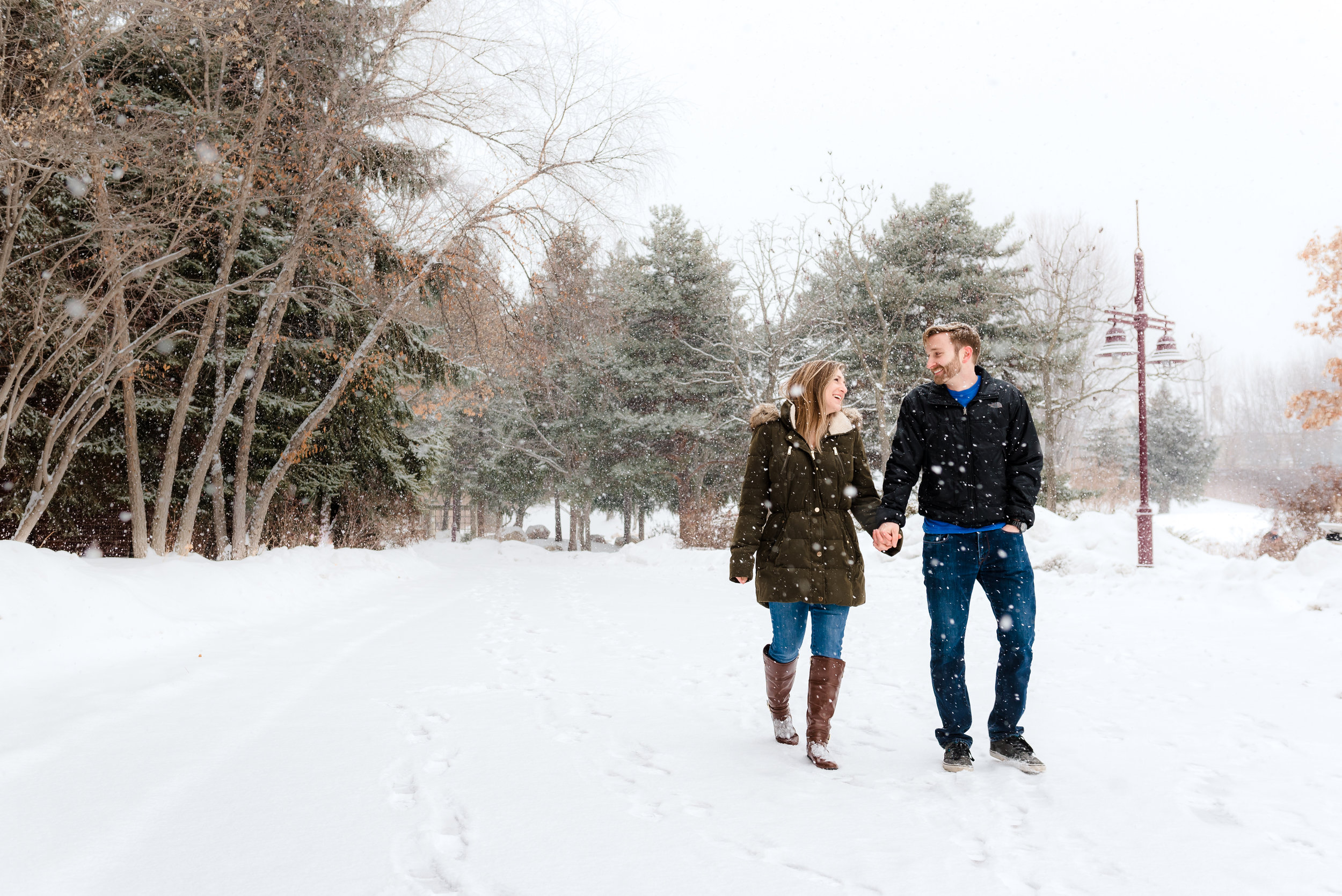 Ericka and Ryan - Proposal-78.jpg