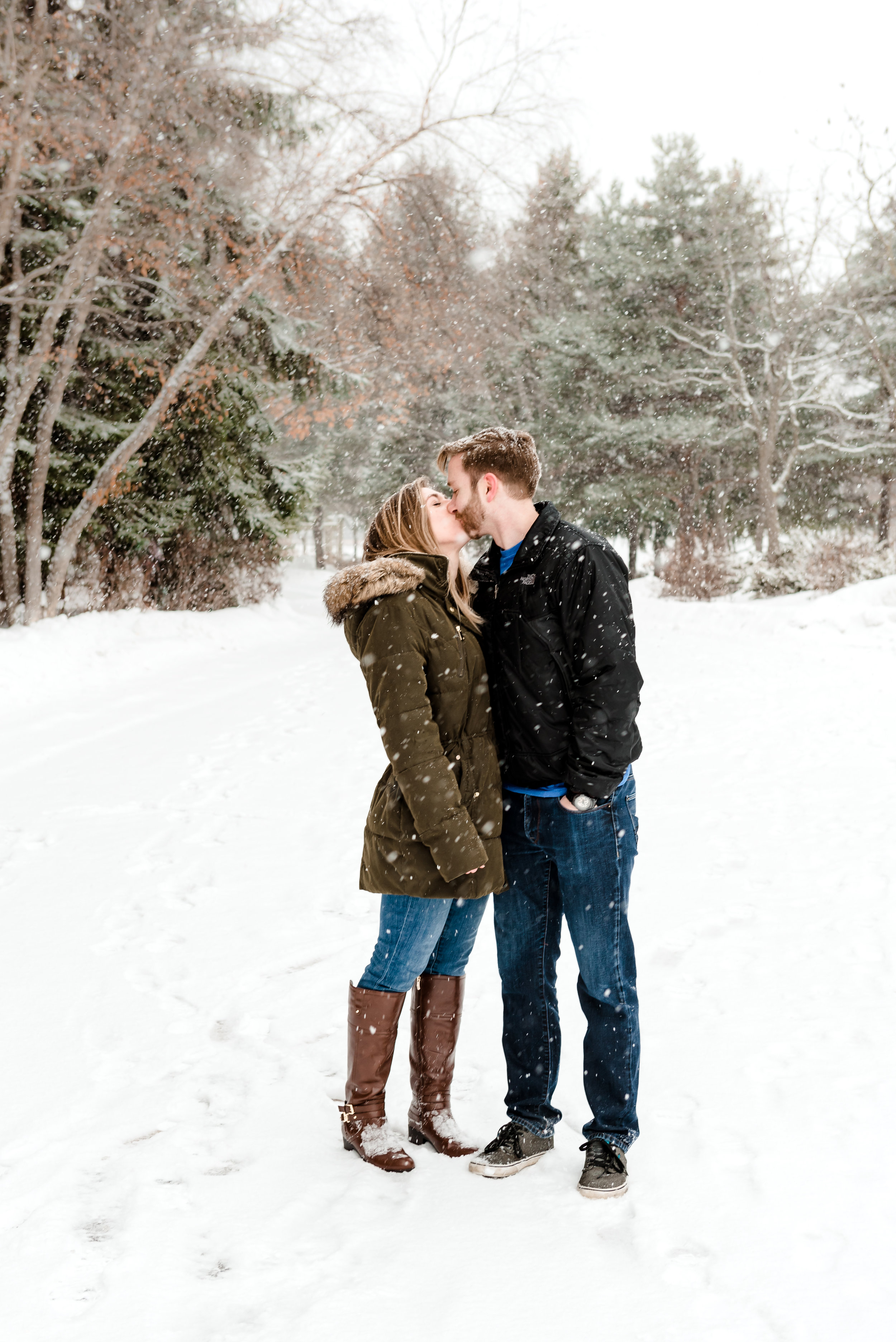 Ericka and Ryan - Proposal-82.jpg