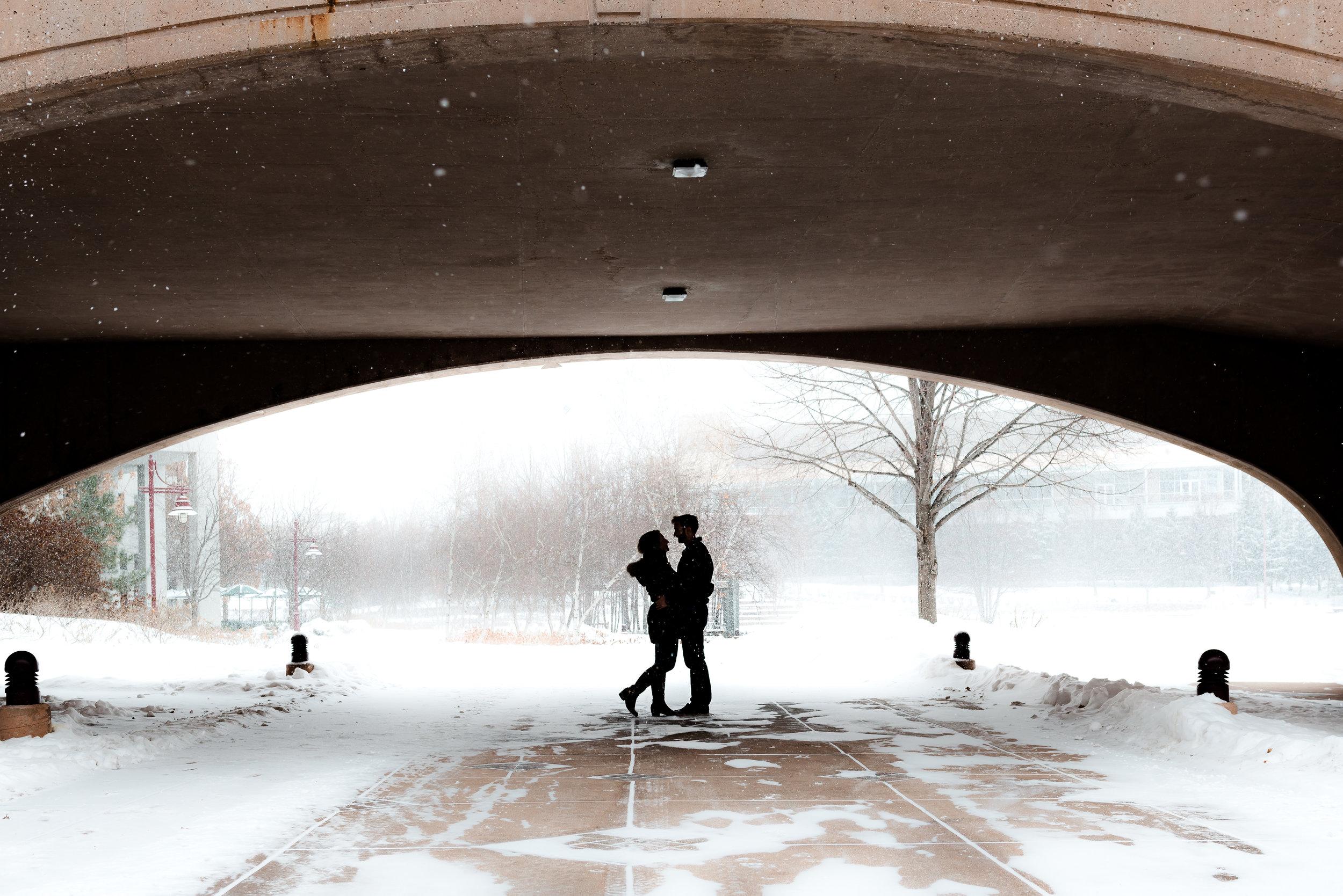 Ericka and Ryan - Proposal-48.jpg
