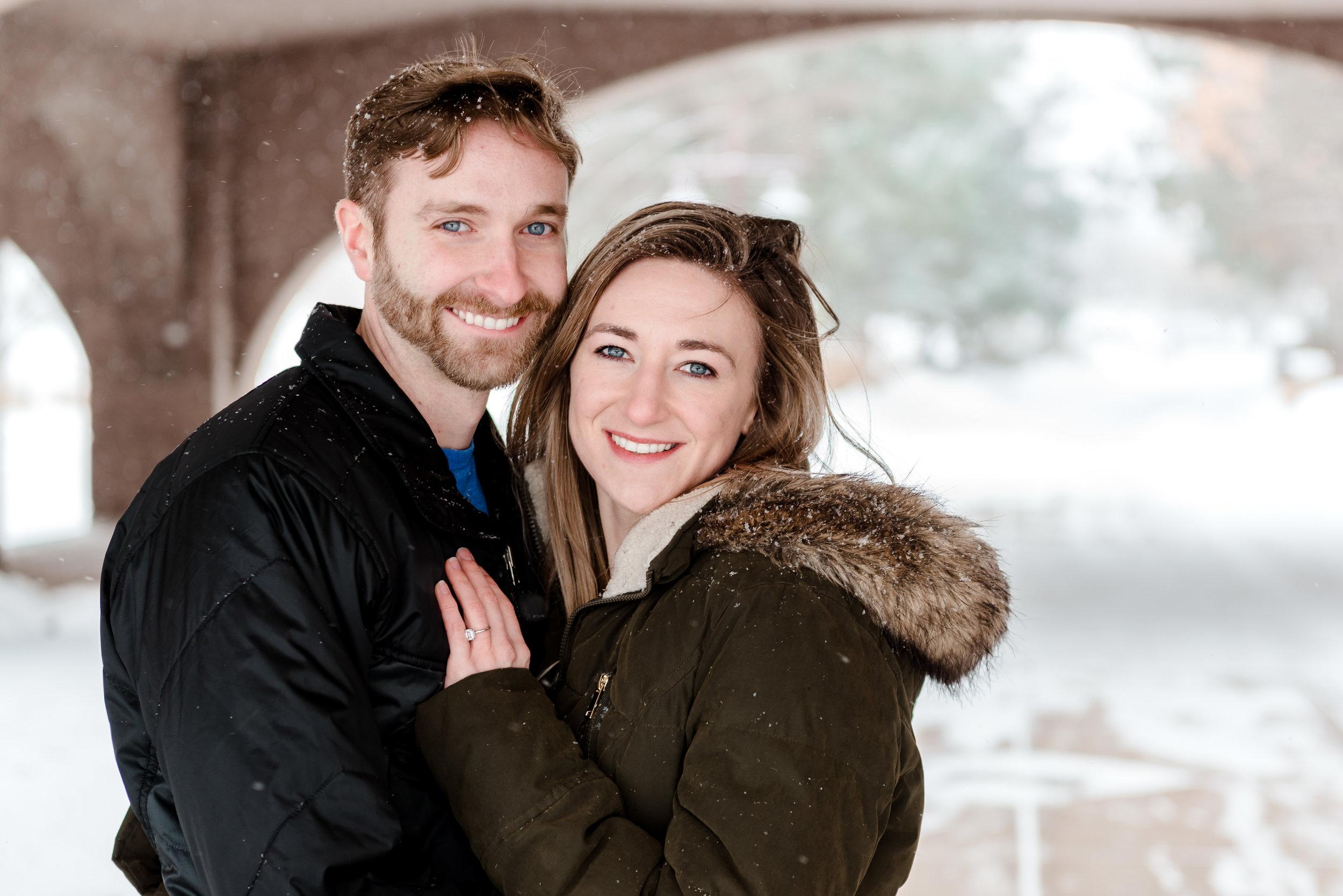 Ericka and Ryan - Proposal-53.jpg