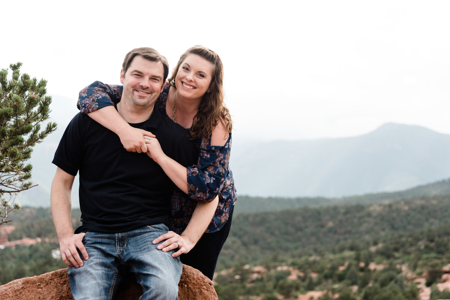 Thank you so much for contacting us about your upcoming wedding / elopement! -
