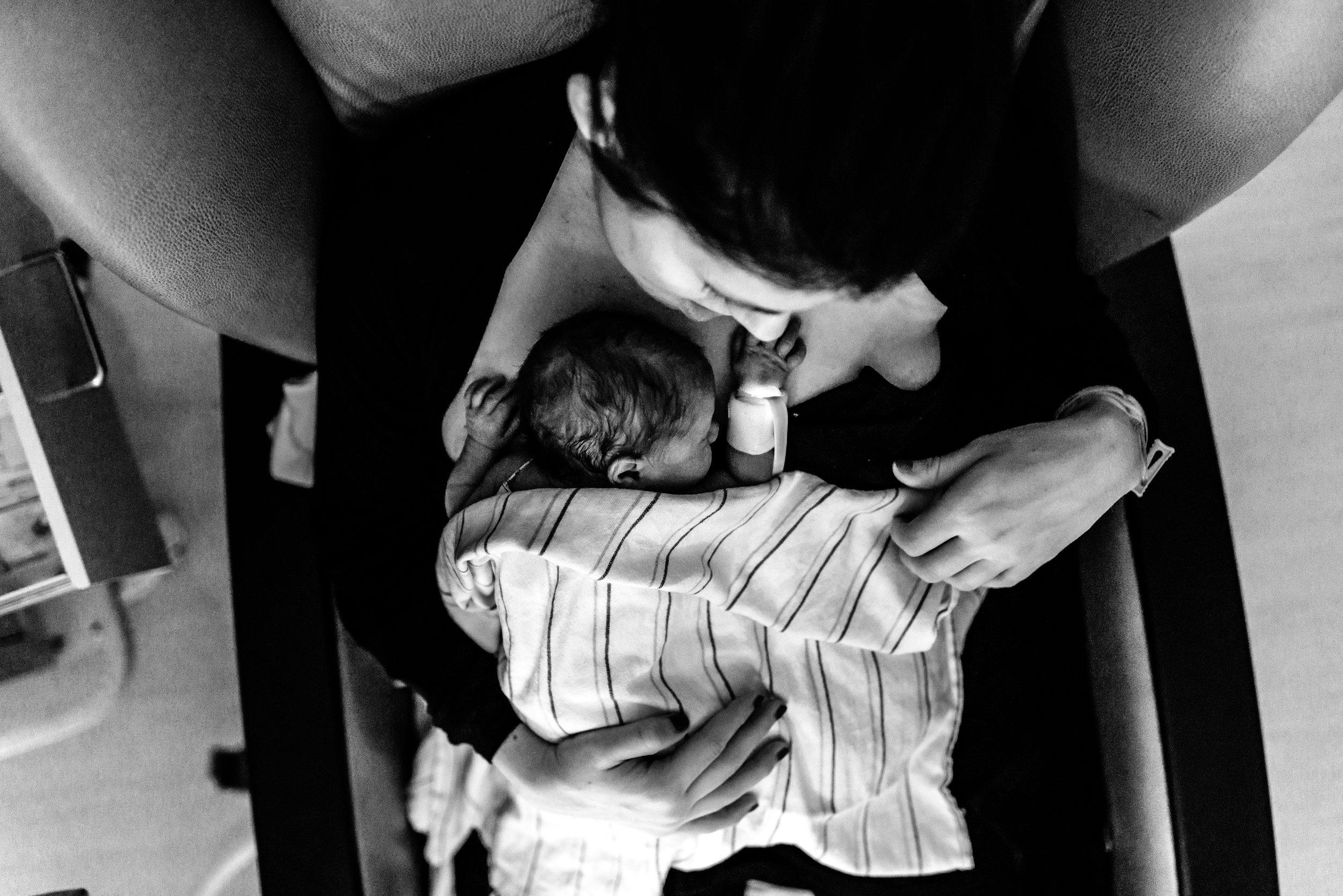 Kurtz Twins - Birth -61.jpg