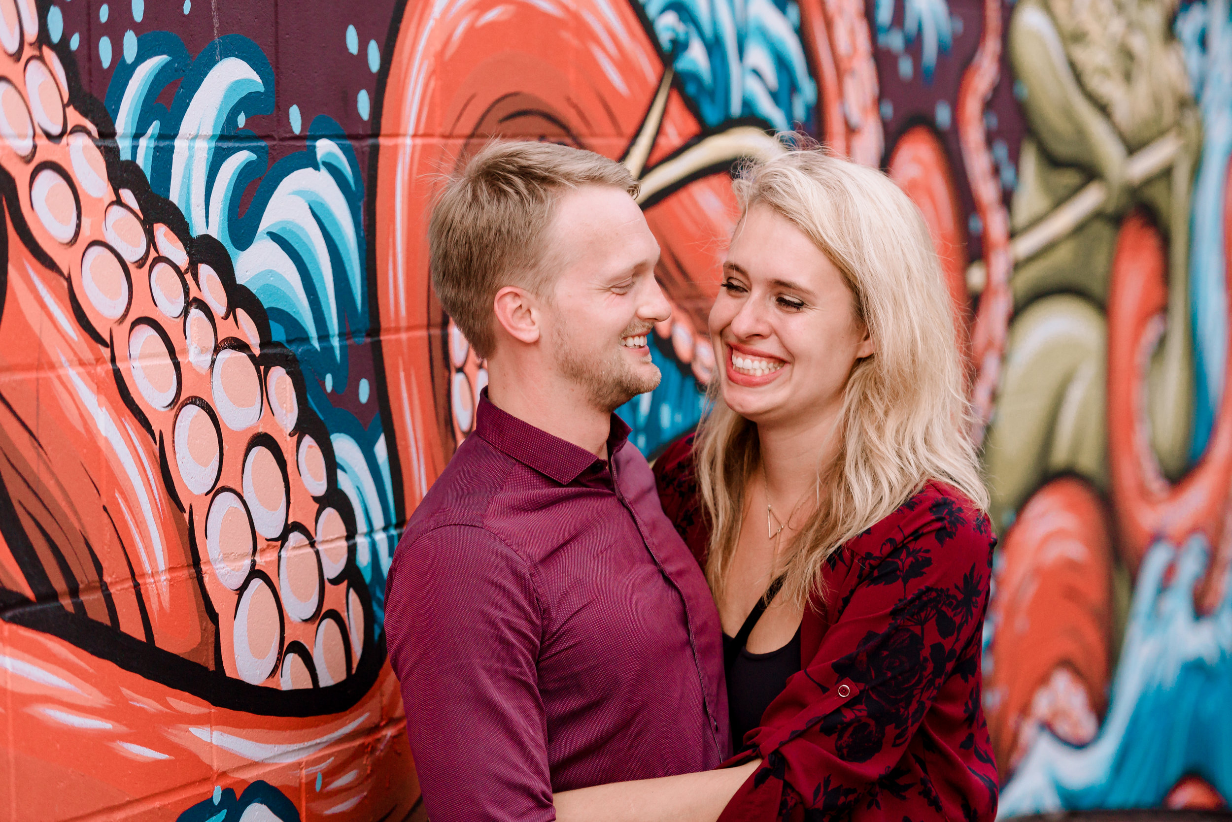 Shaina and Jonathan - Minneapolis Loring Park Sculpture Garden Proposal-97.jpg