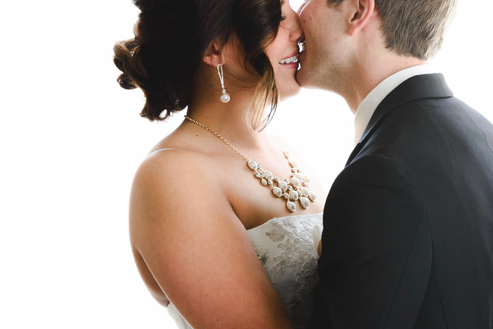 Lyndsay + Josh - Wedding -217.jpg