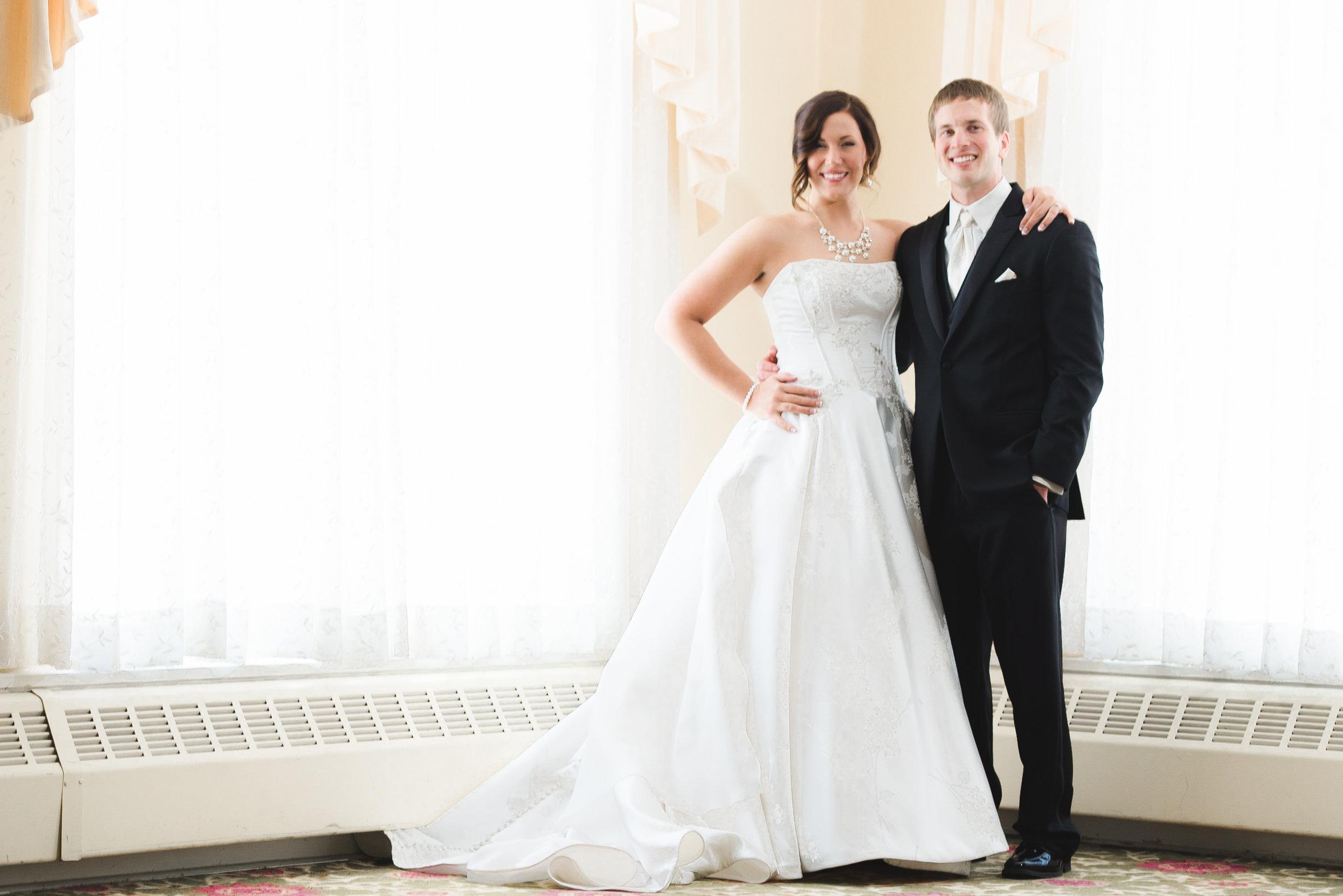 Lyndsay + Josh - Wedding -194.jpg