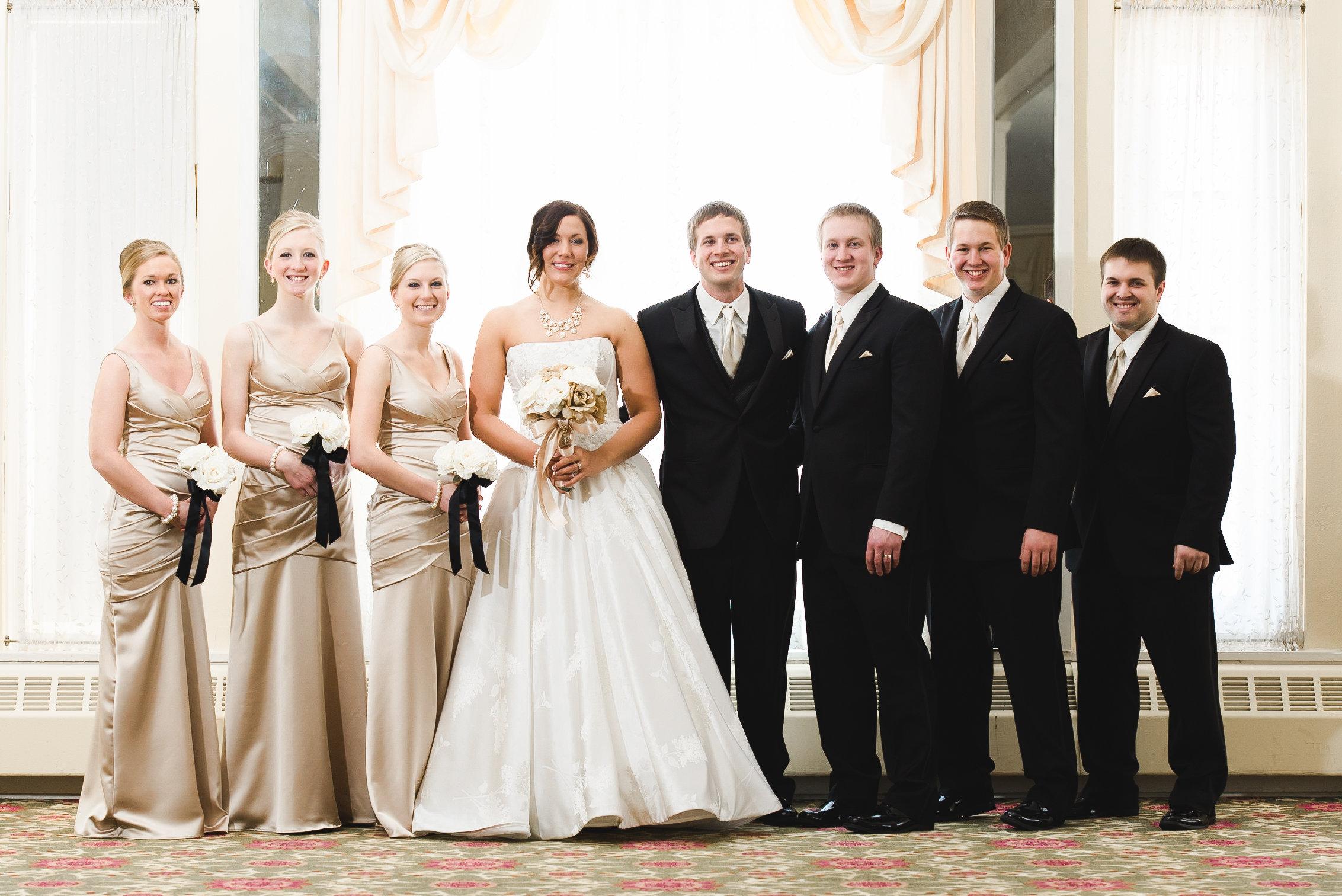 Lyndsay + Josh - Wedding -262.jpg