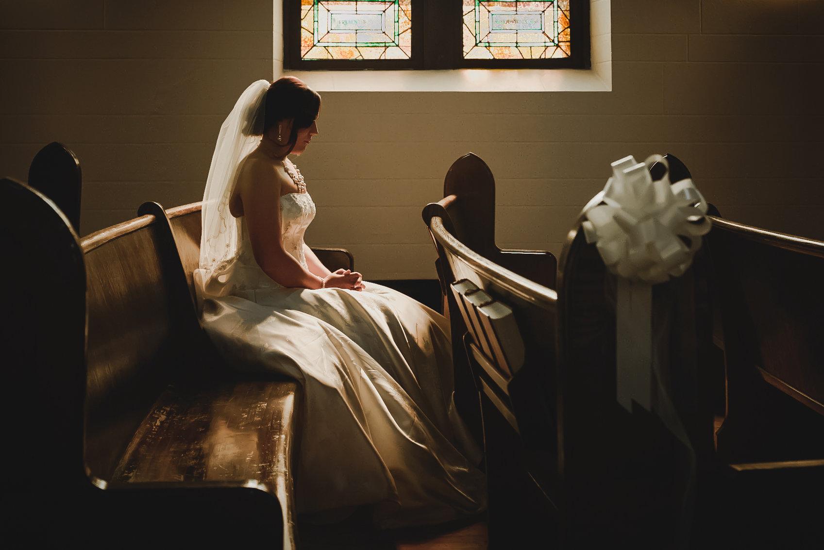 Lyndsay + Josh - Wedding -381.jpg
