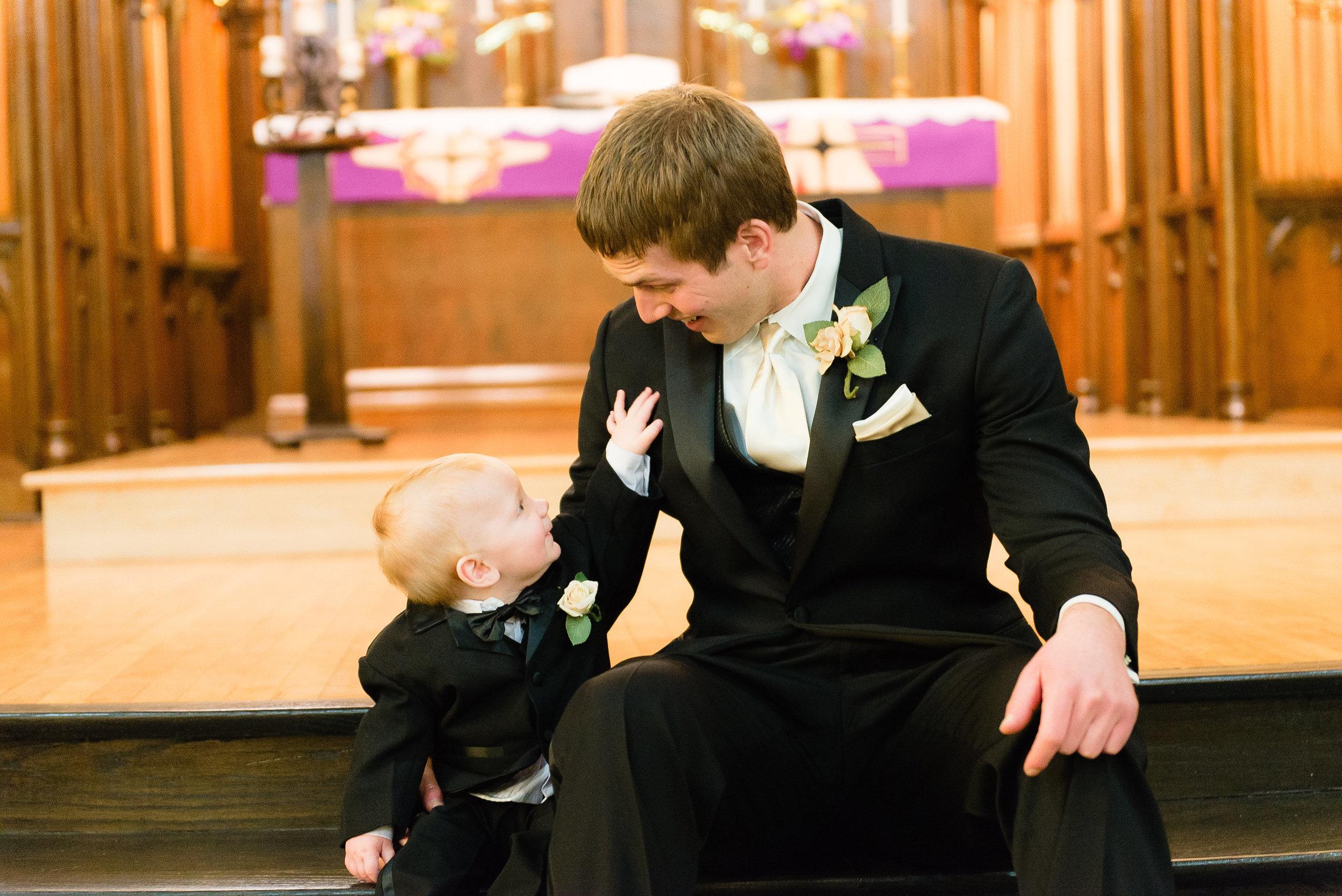 Lyndsay + Josh - Wedding -424.jpg