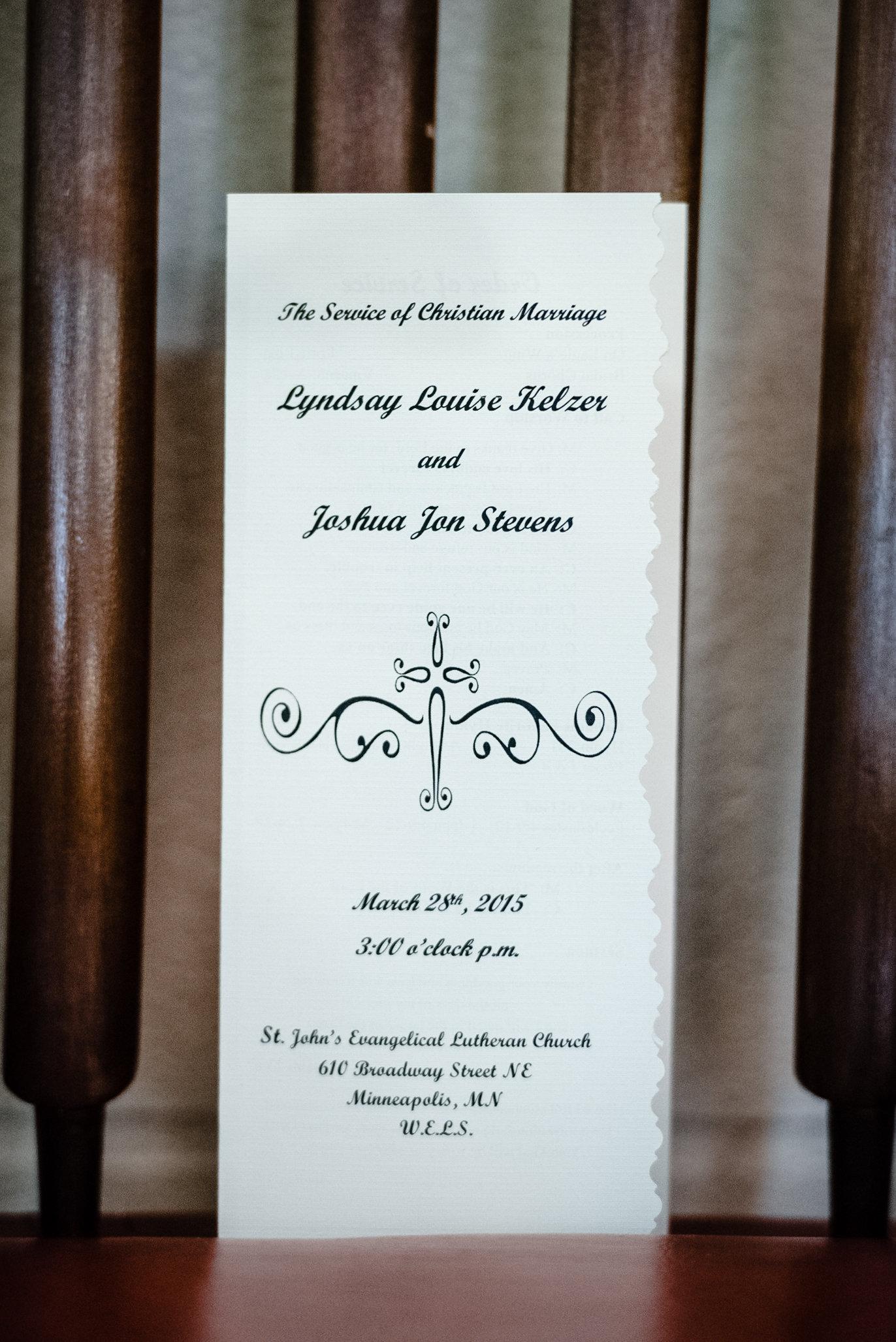 Lyndsay + Josh - Wedding -432.jpg
