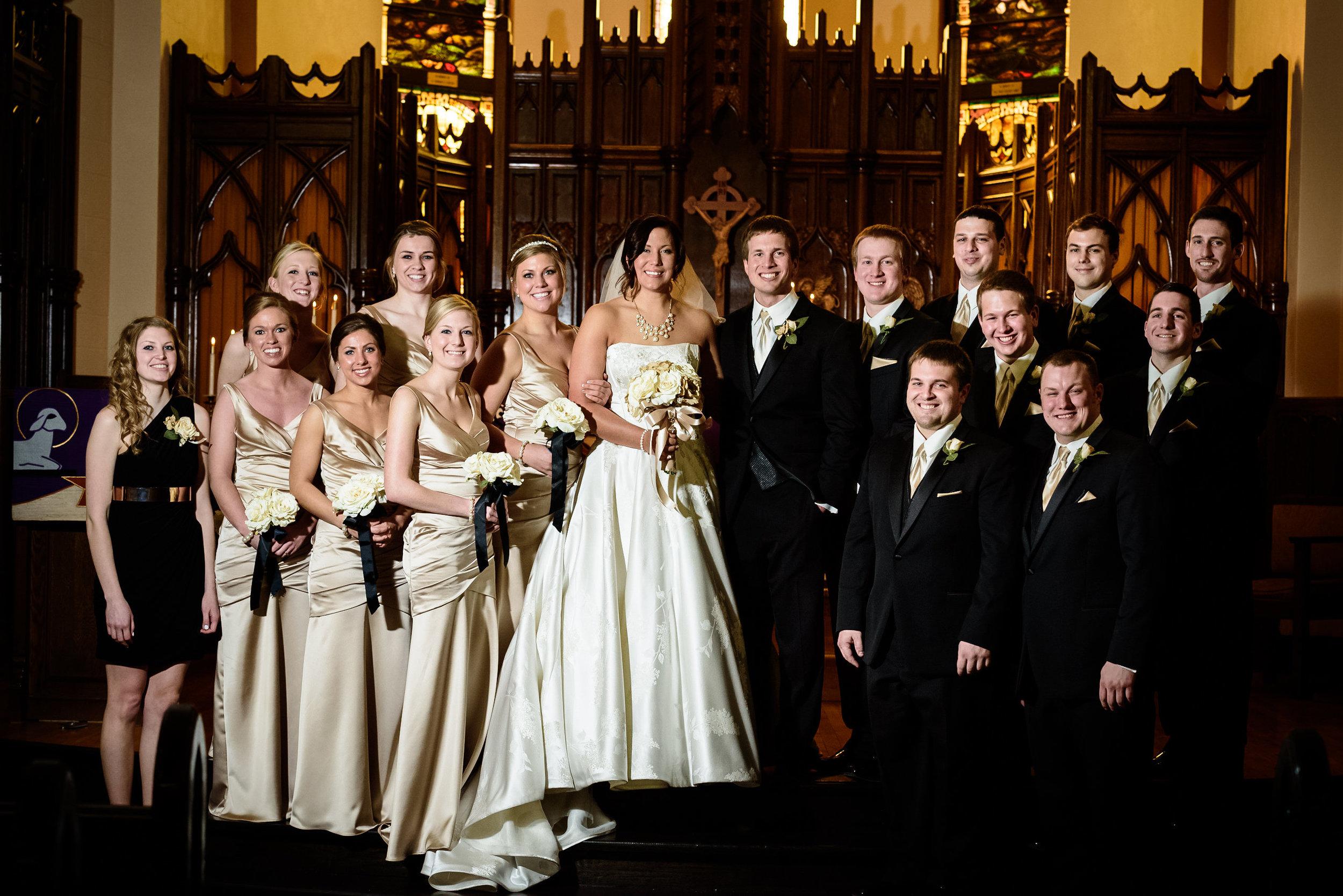 Lyndsay + Josh - Wedding -603.jpg