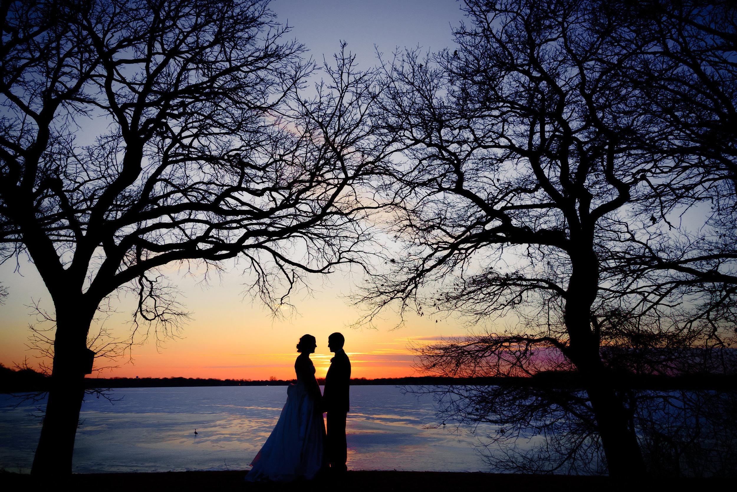 Lyndsay + Josh - Wedding -745.jpg