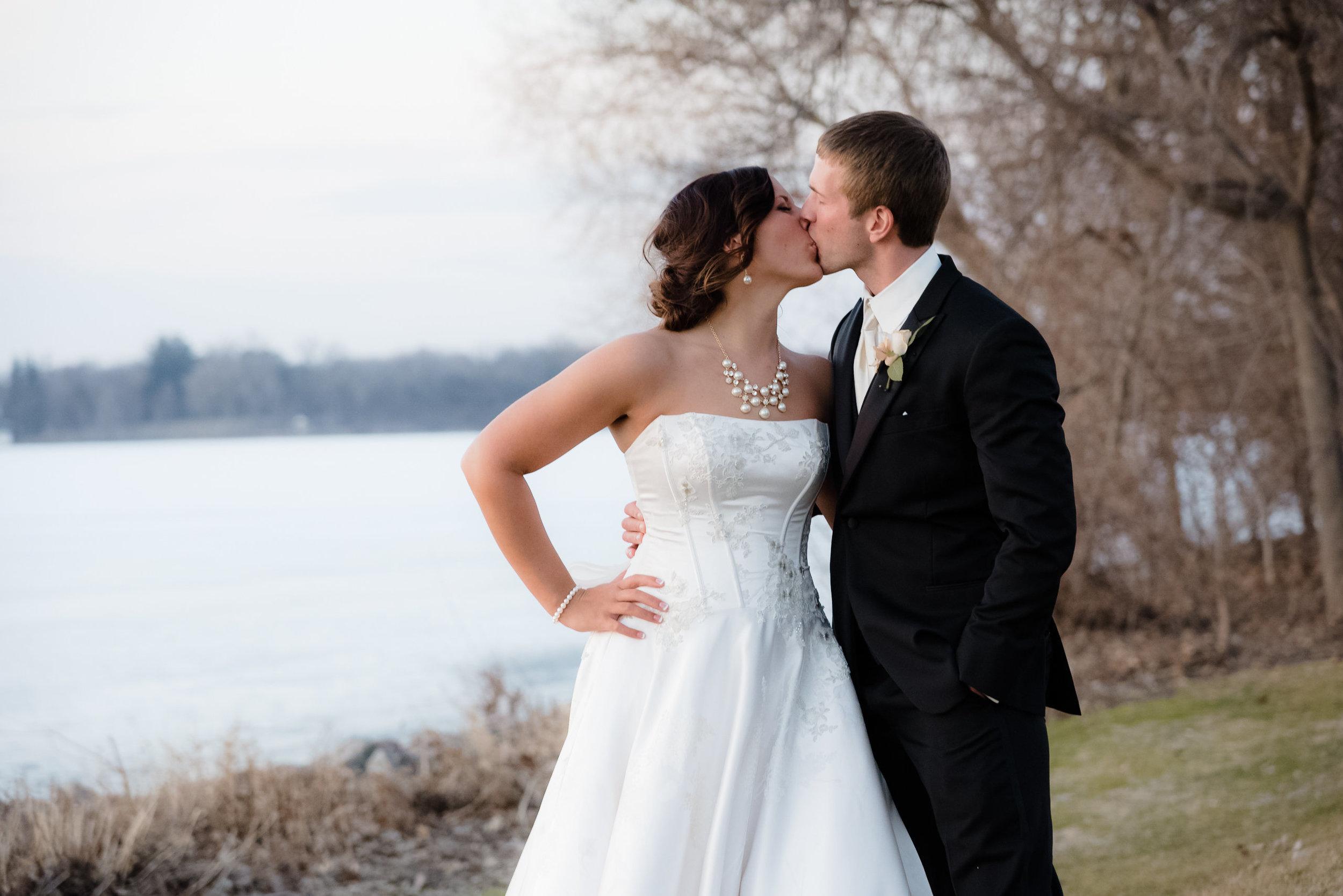 Lyndsay + Josh - Wedding -767.jpg