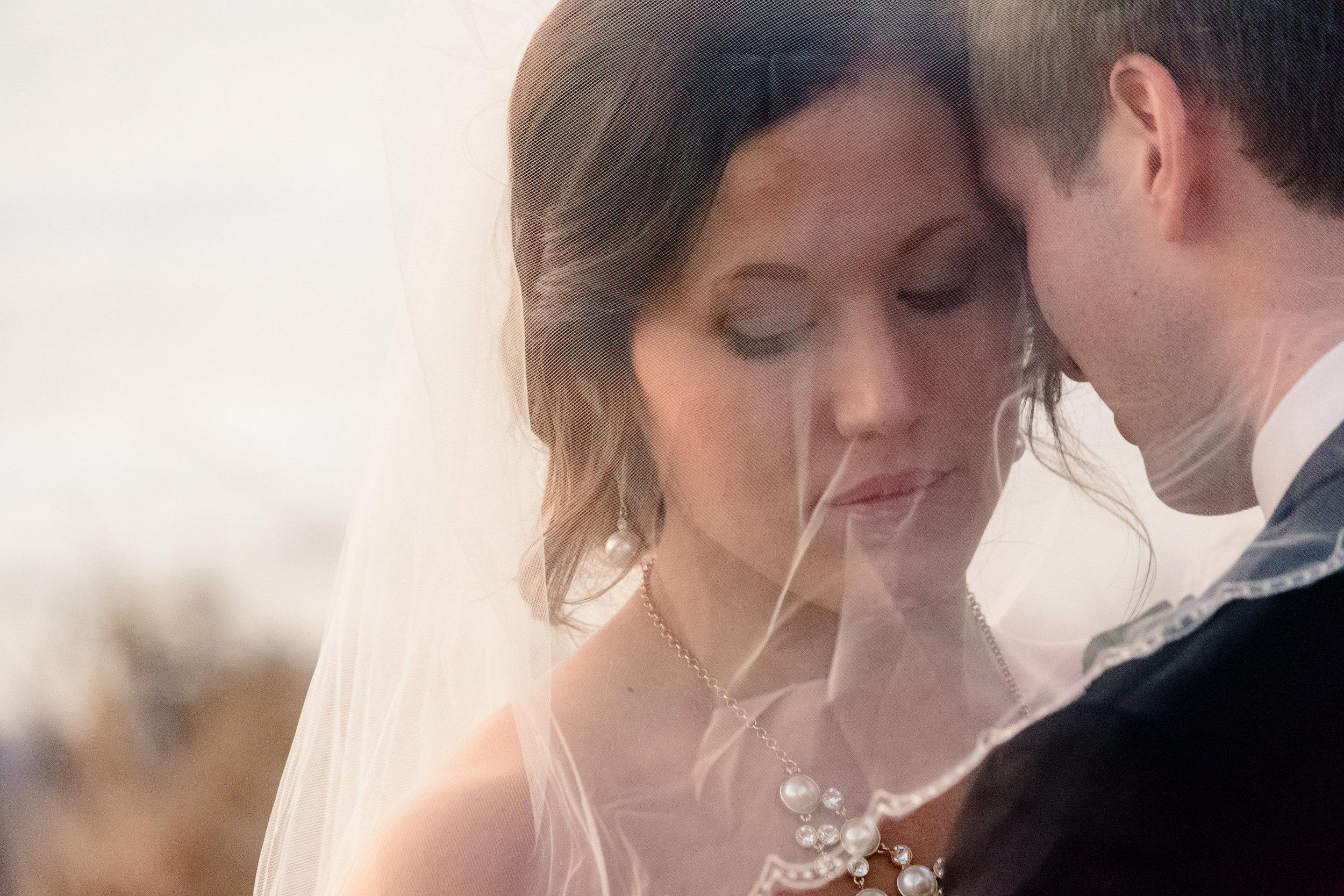 Lyndsay + Josh - Wedding -788.jpg