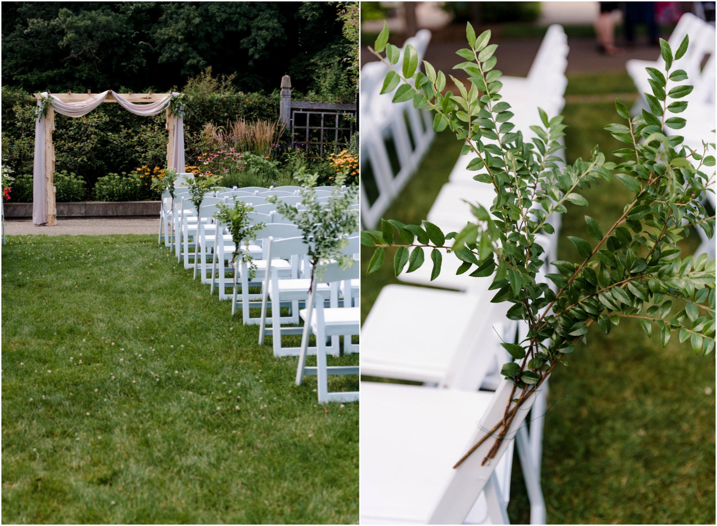 Simple Ceremony Aisle Decor.jpg