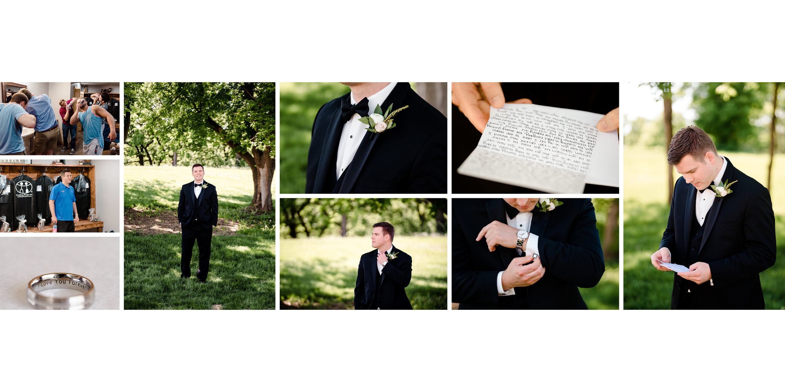 Amanda + Justin - Wedding Album_05.jpg
