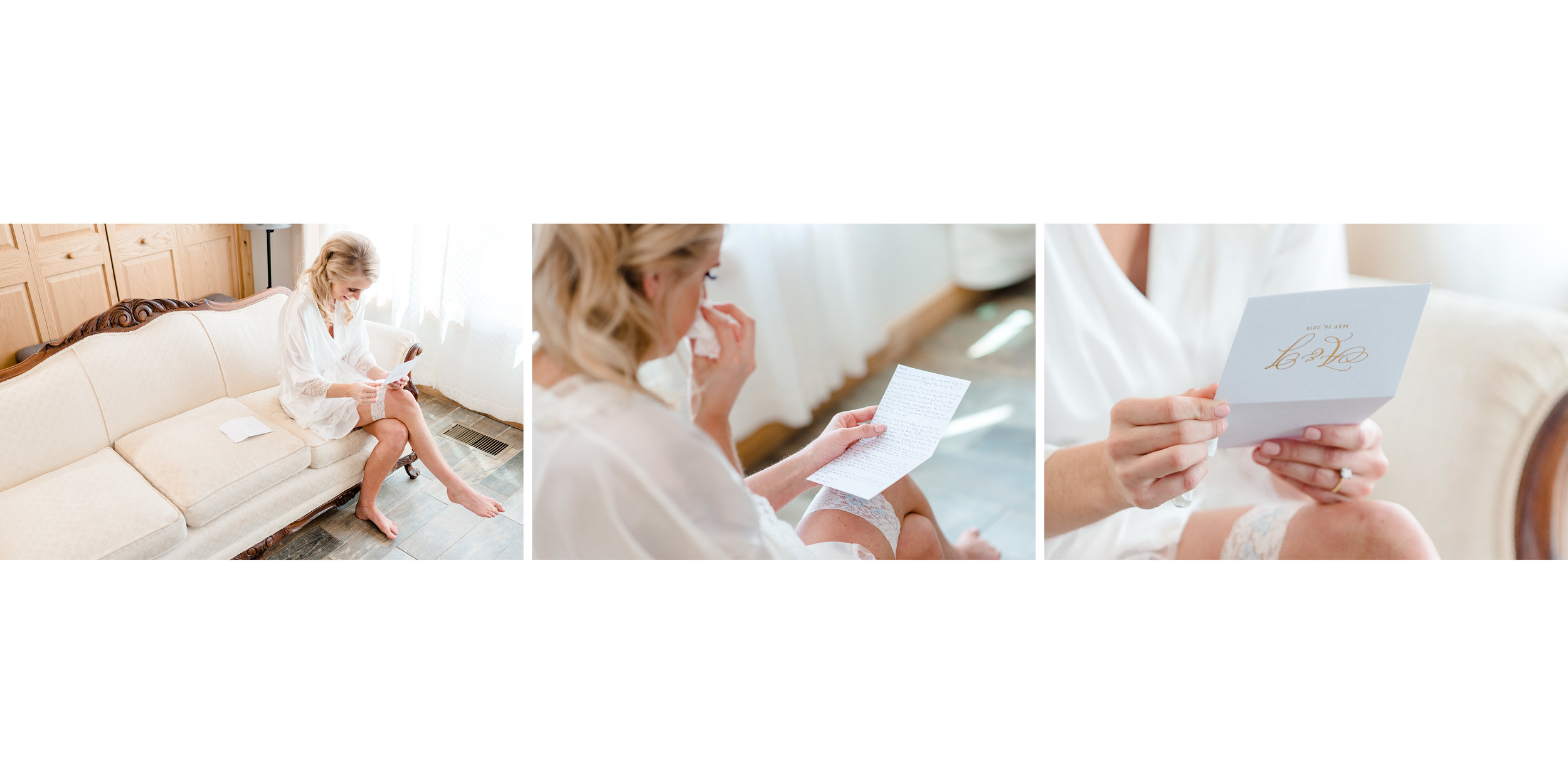 Amanda + Justin - Wedding Album_08.jpg