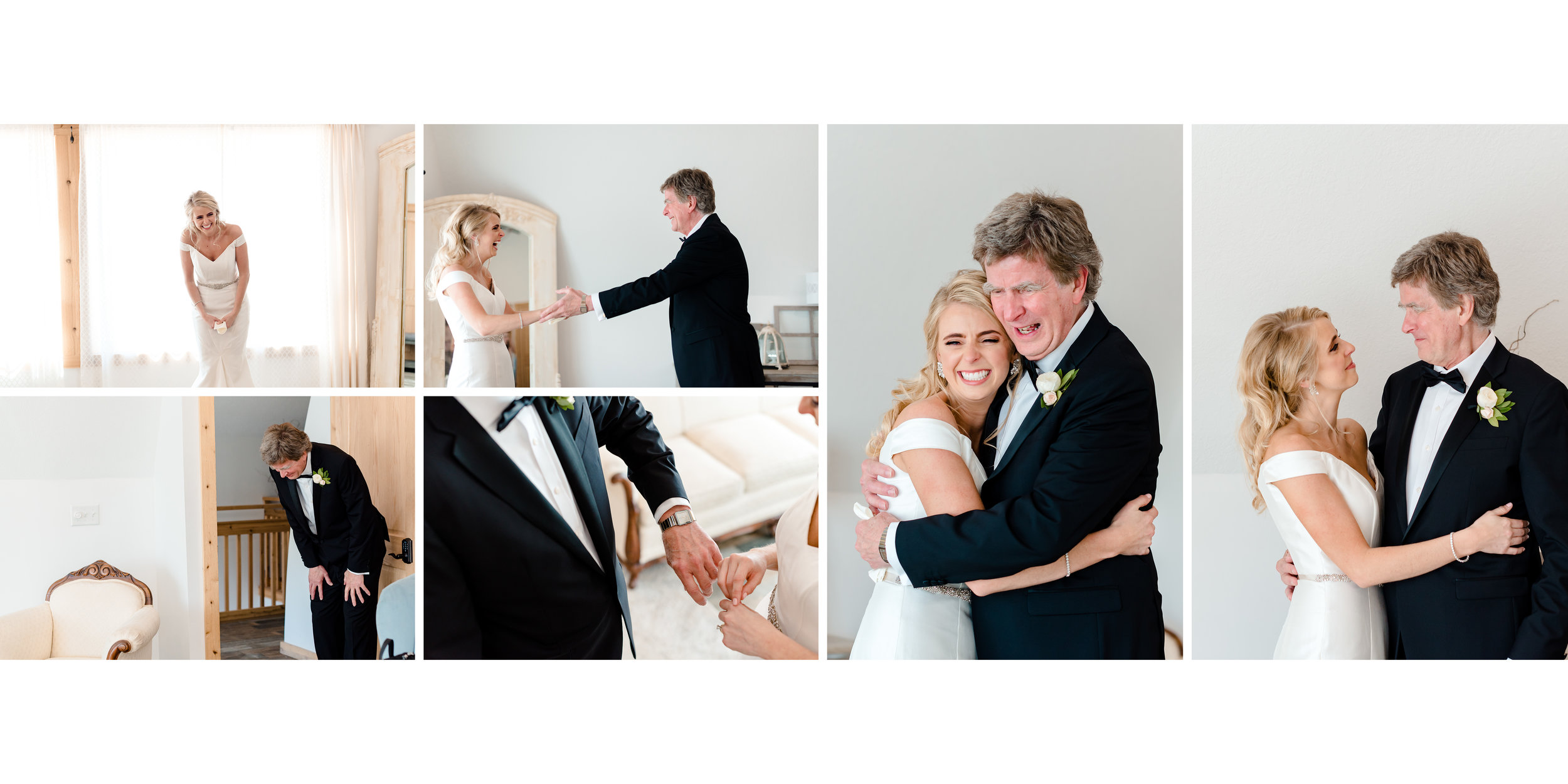 Amanda + Justin - Wedding Album_10.jpg