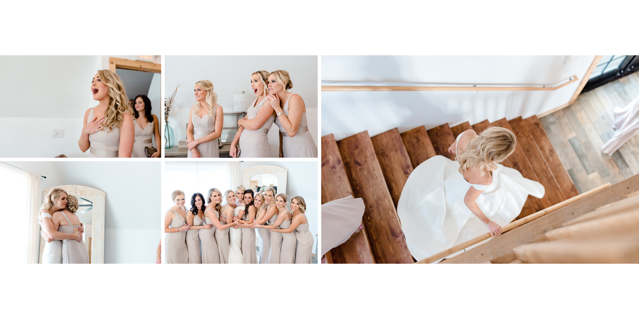 Amanda + Justin - Wedding Album_11.jpg