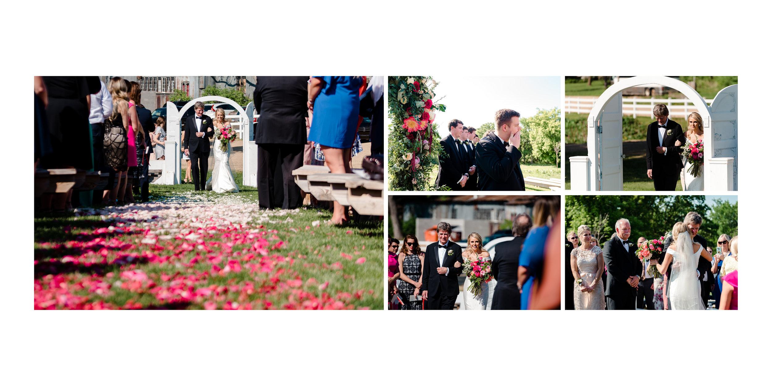 Amanda + Justin - Wedding Album_14.jpg