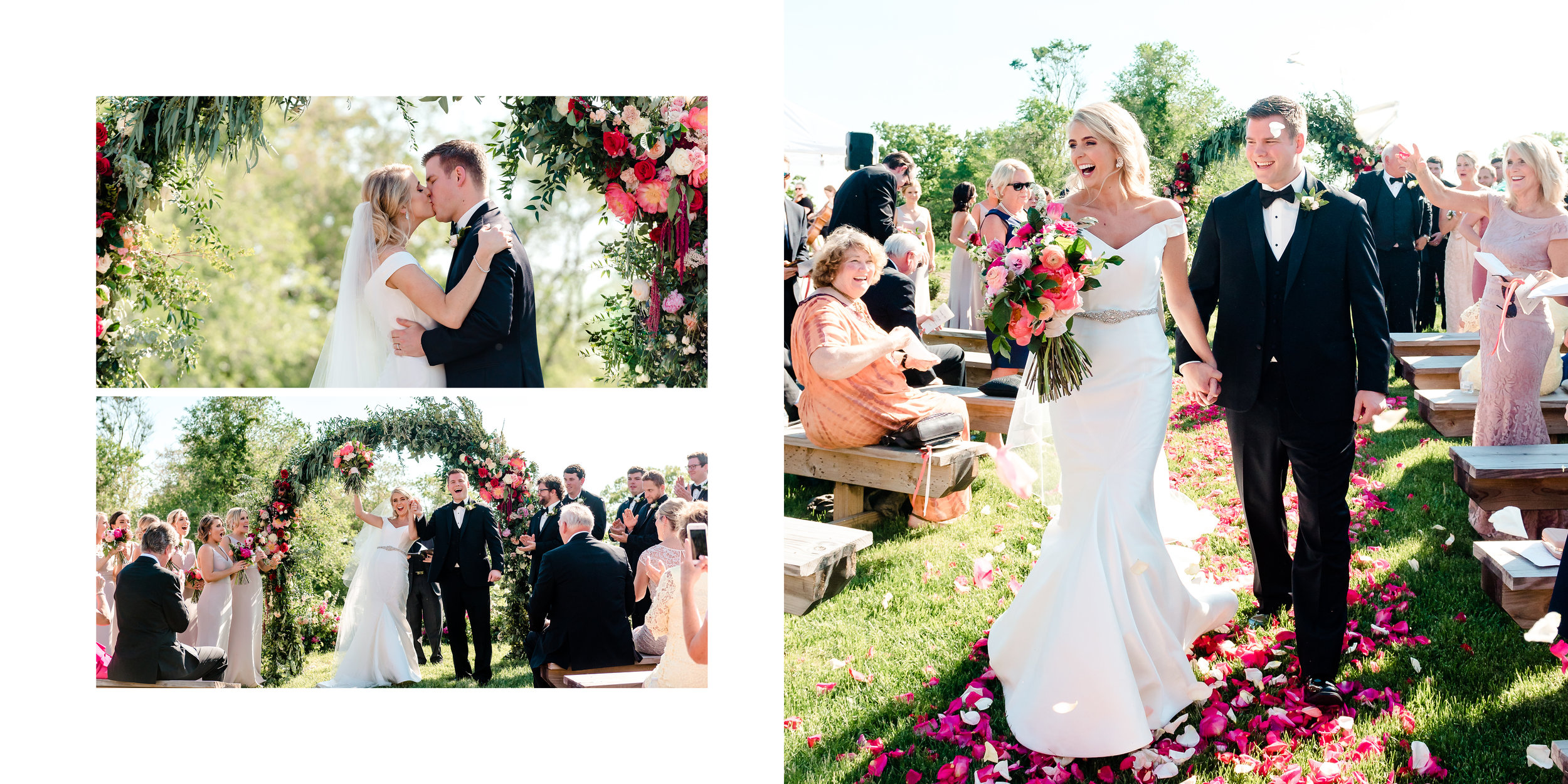 Amanda + Justin - Wedding Album_16.jpg