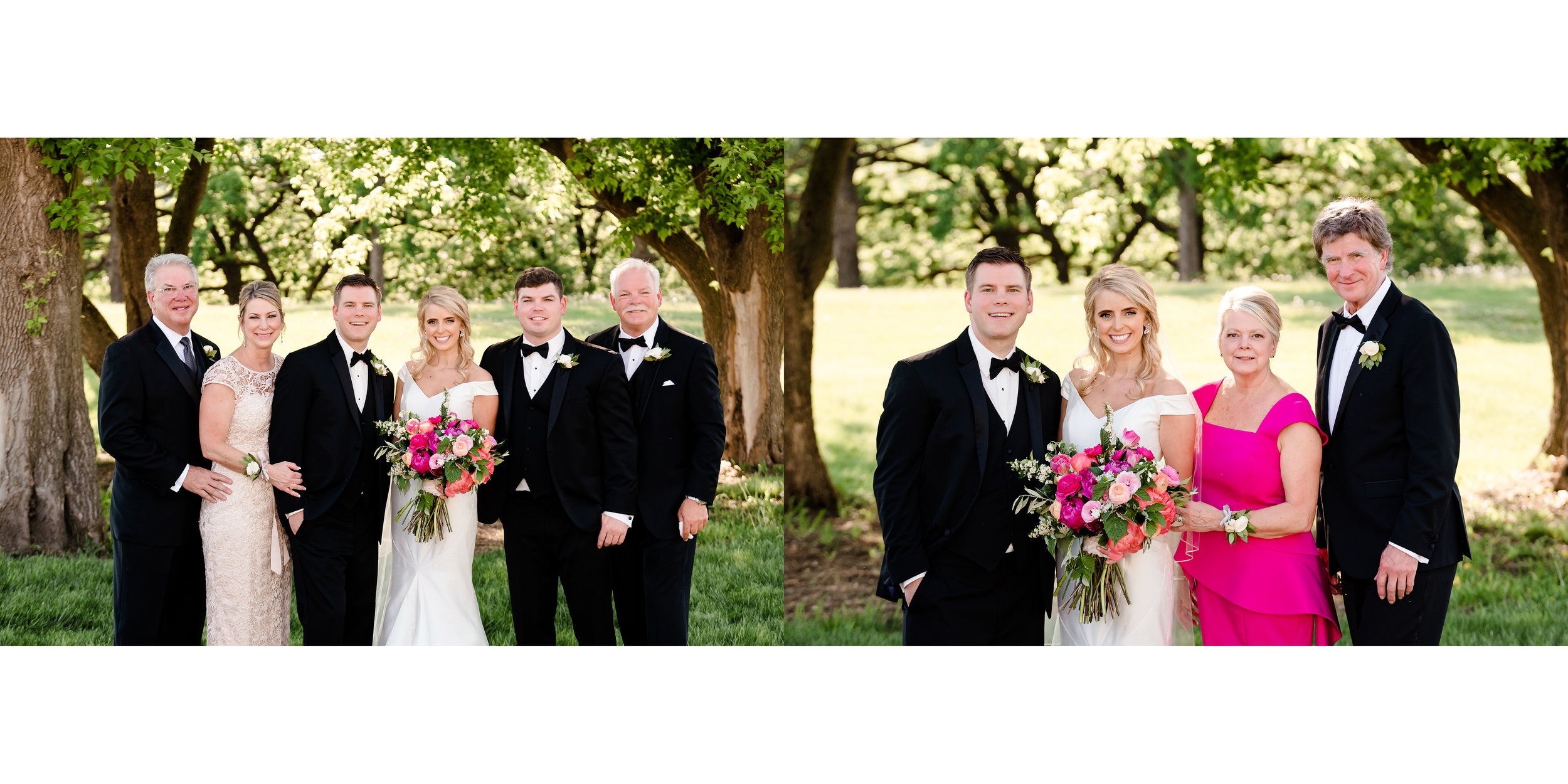Amanda + Justin - Wedding Album_19.jpg
