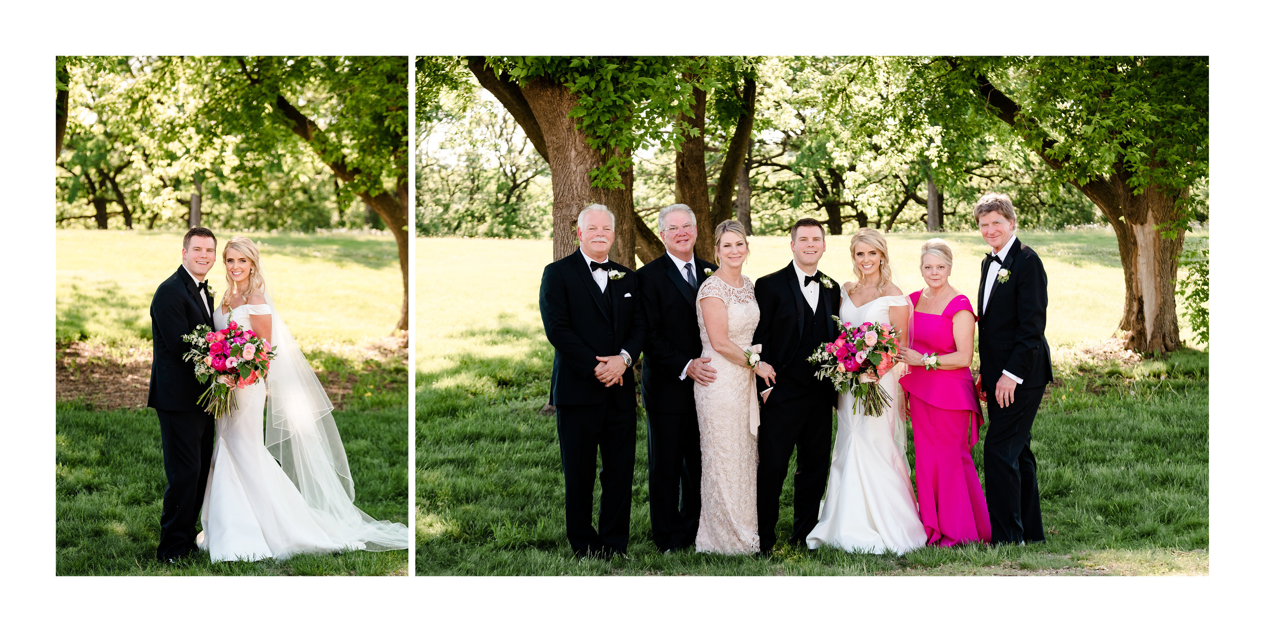 Amanda + Justin - Wedding Album_18.jpg