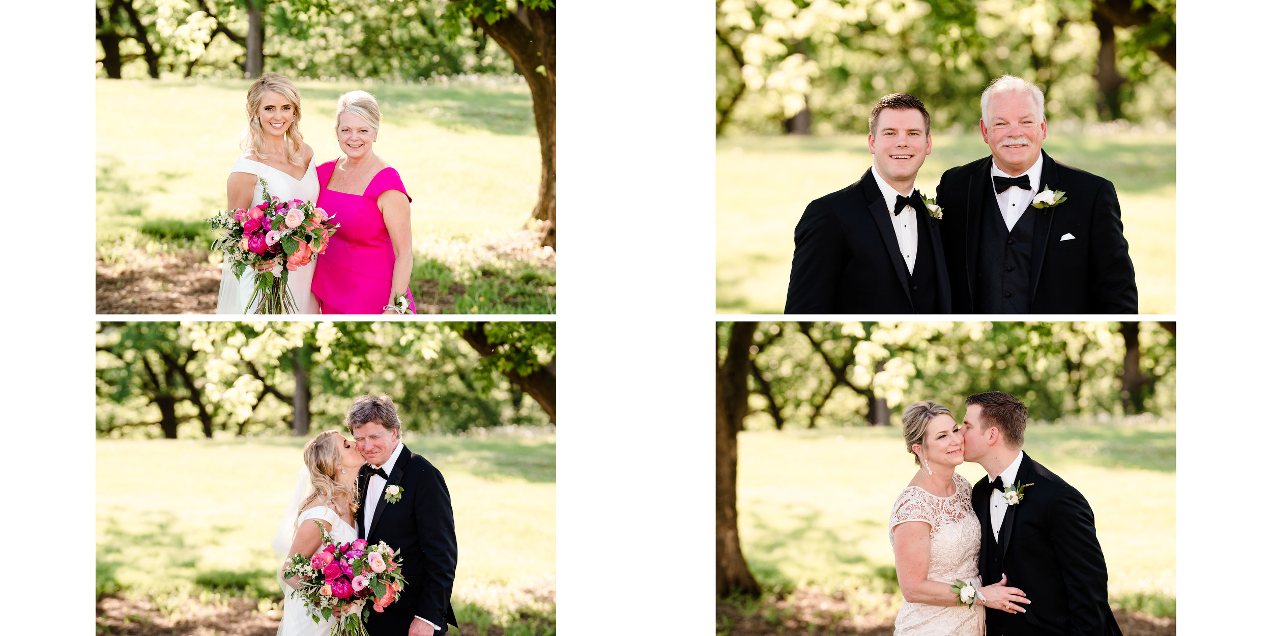 Amanda + Justin - Wedding Album_20.jpg
