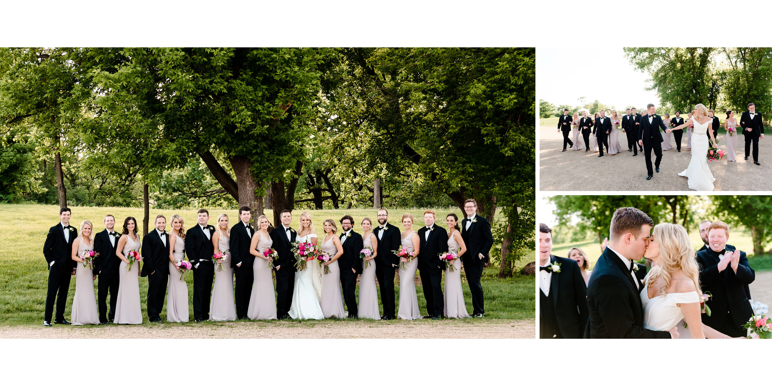 Amanda + Justin - Wedding Album_22.jpg