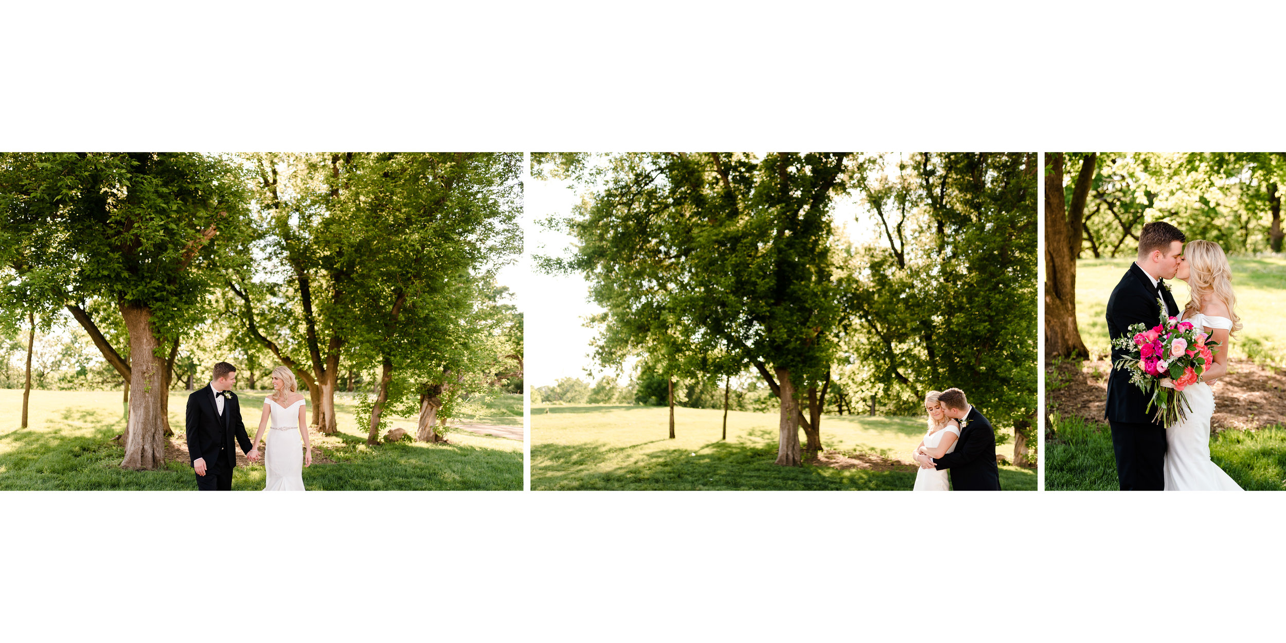 Amanda + Justin - Wedding Album_25.jpg