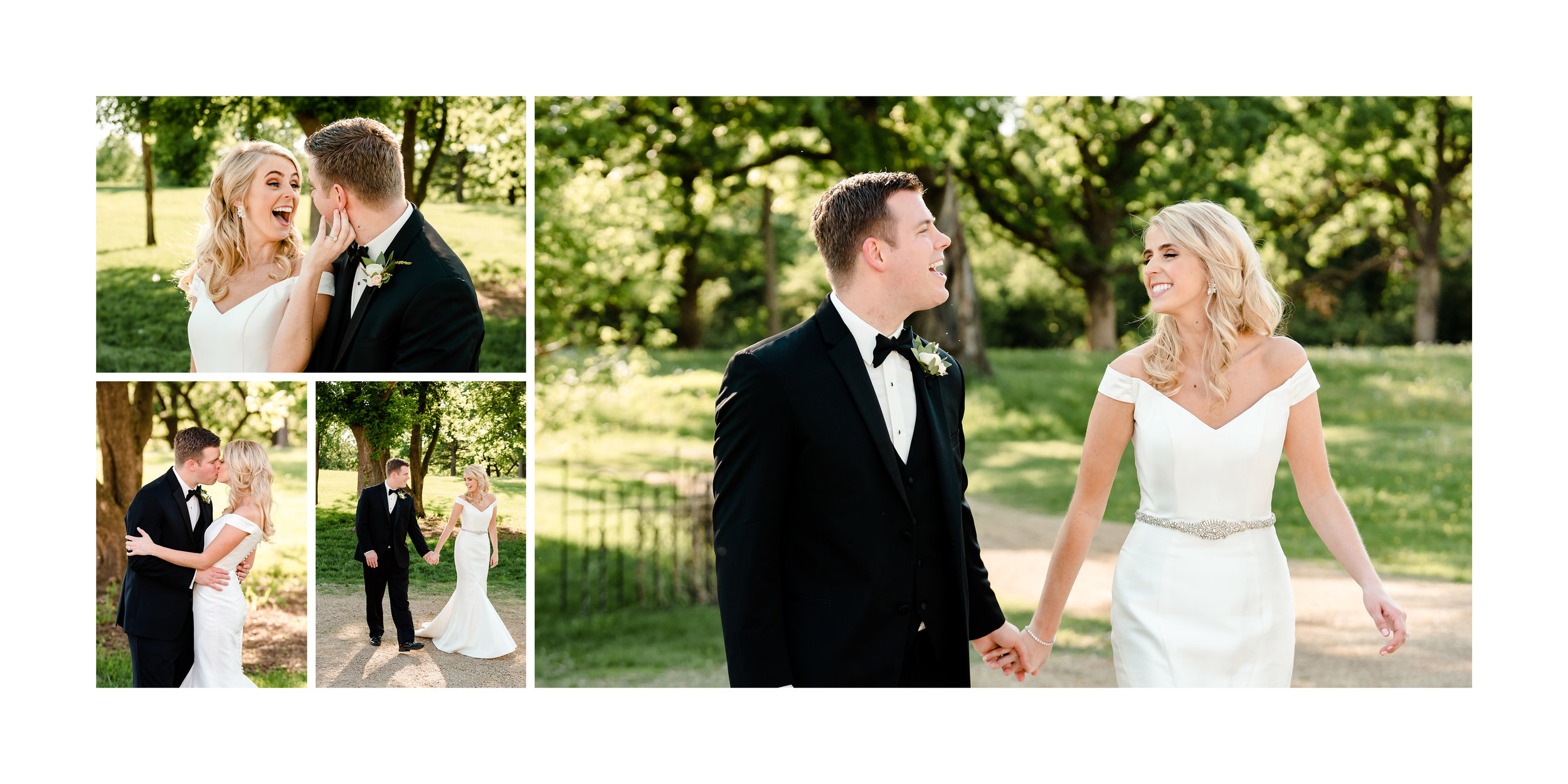 Amanda + Justin - Wedding Album_26.jpg