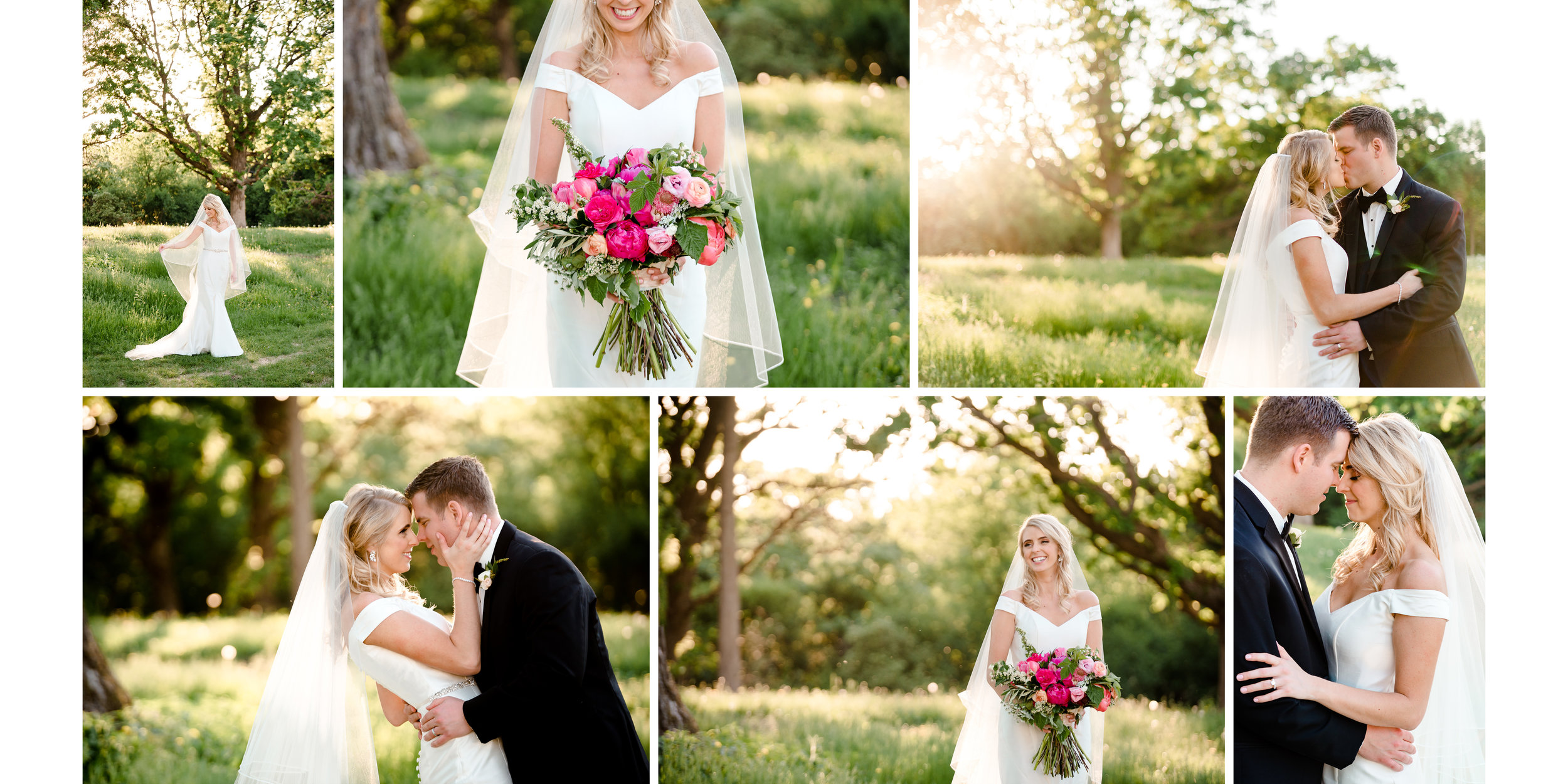 Amanda + Justin - Wedding Album_28.jpg