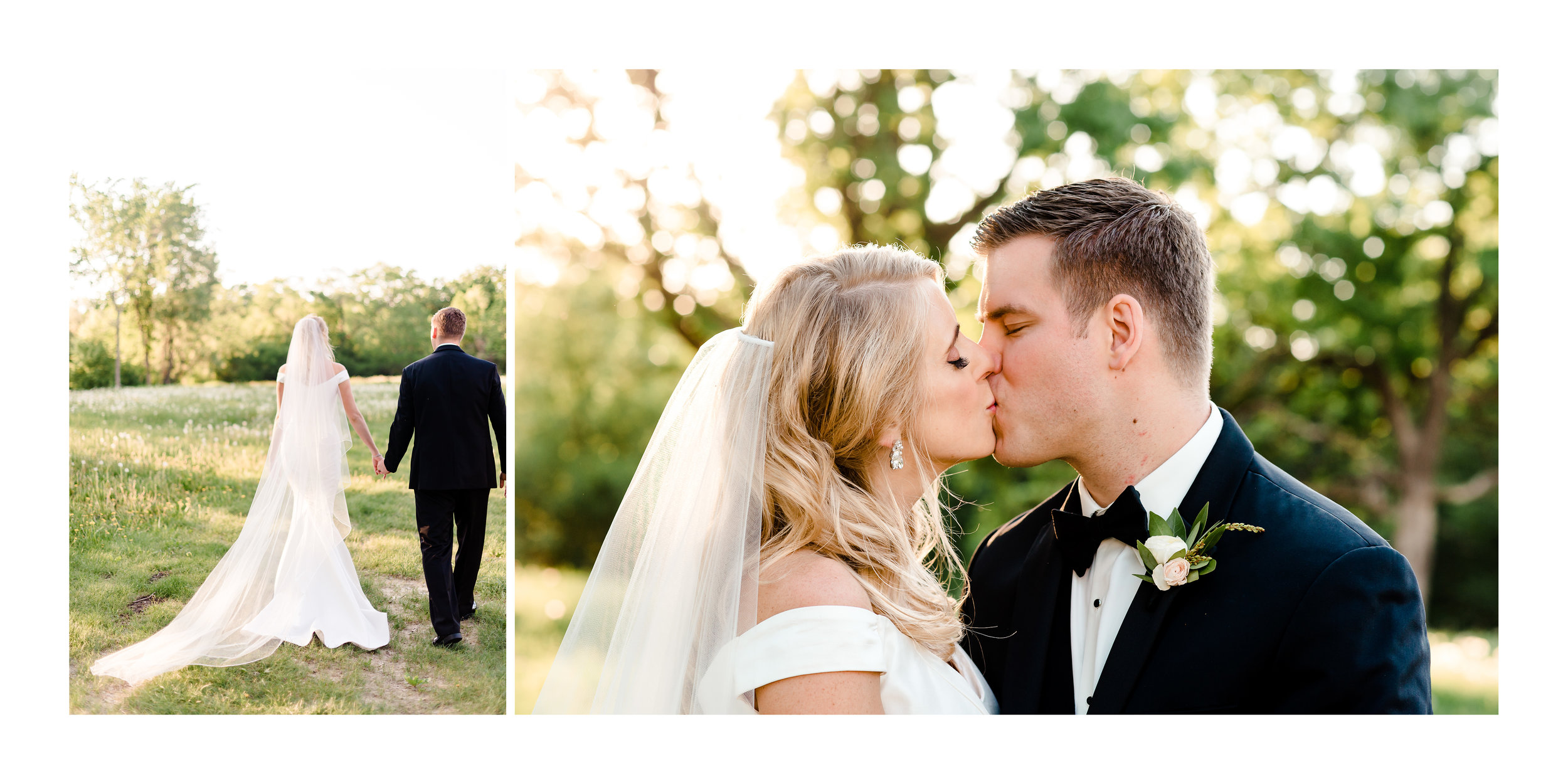 Amanda + Justin - Wedding Album_30.jpg