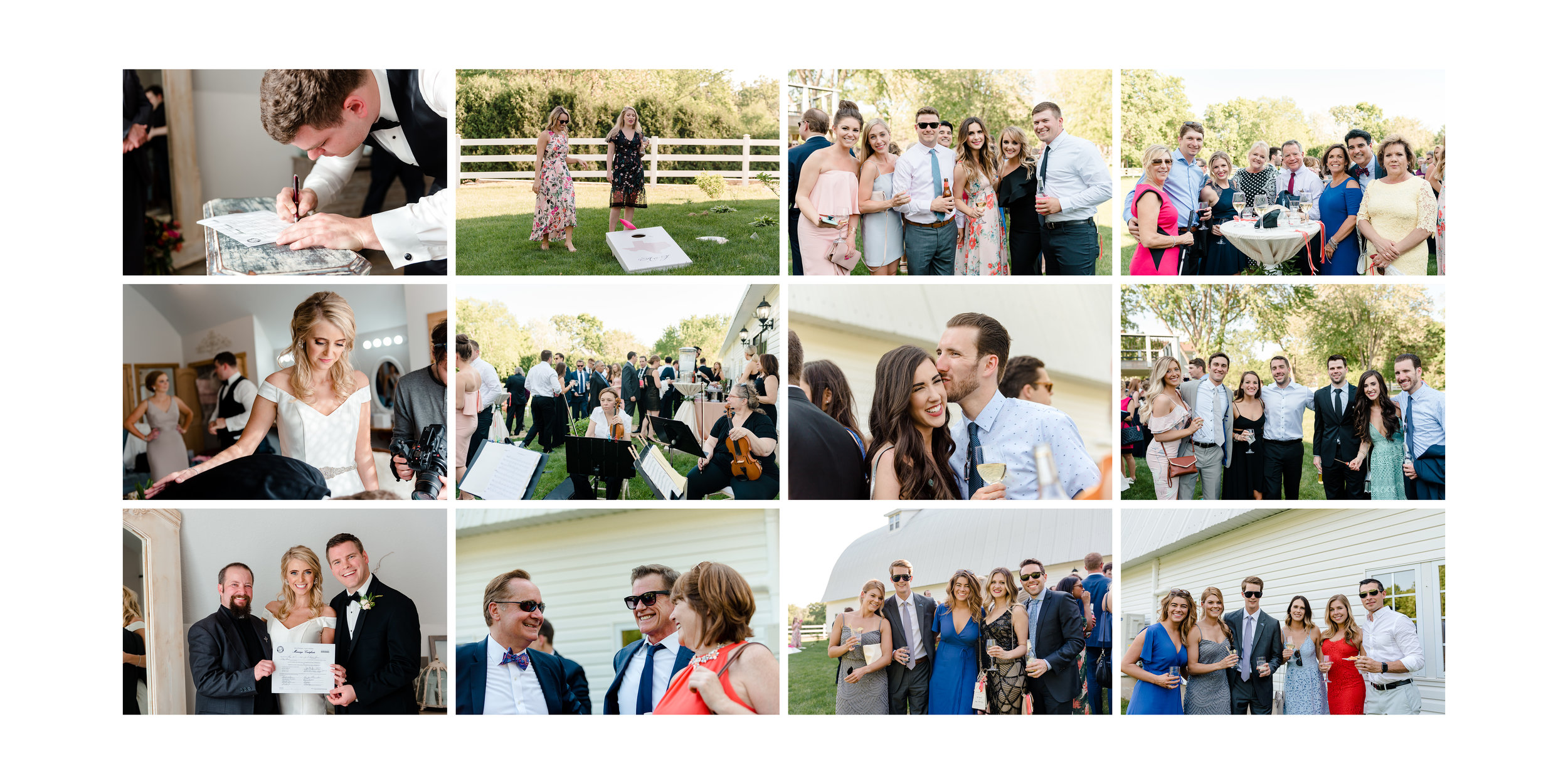 Amanda + Justin - Wedding Album_31.jpg