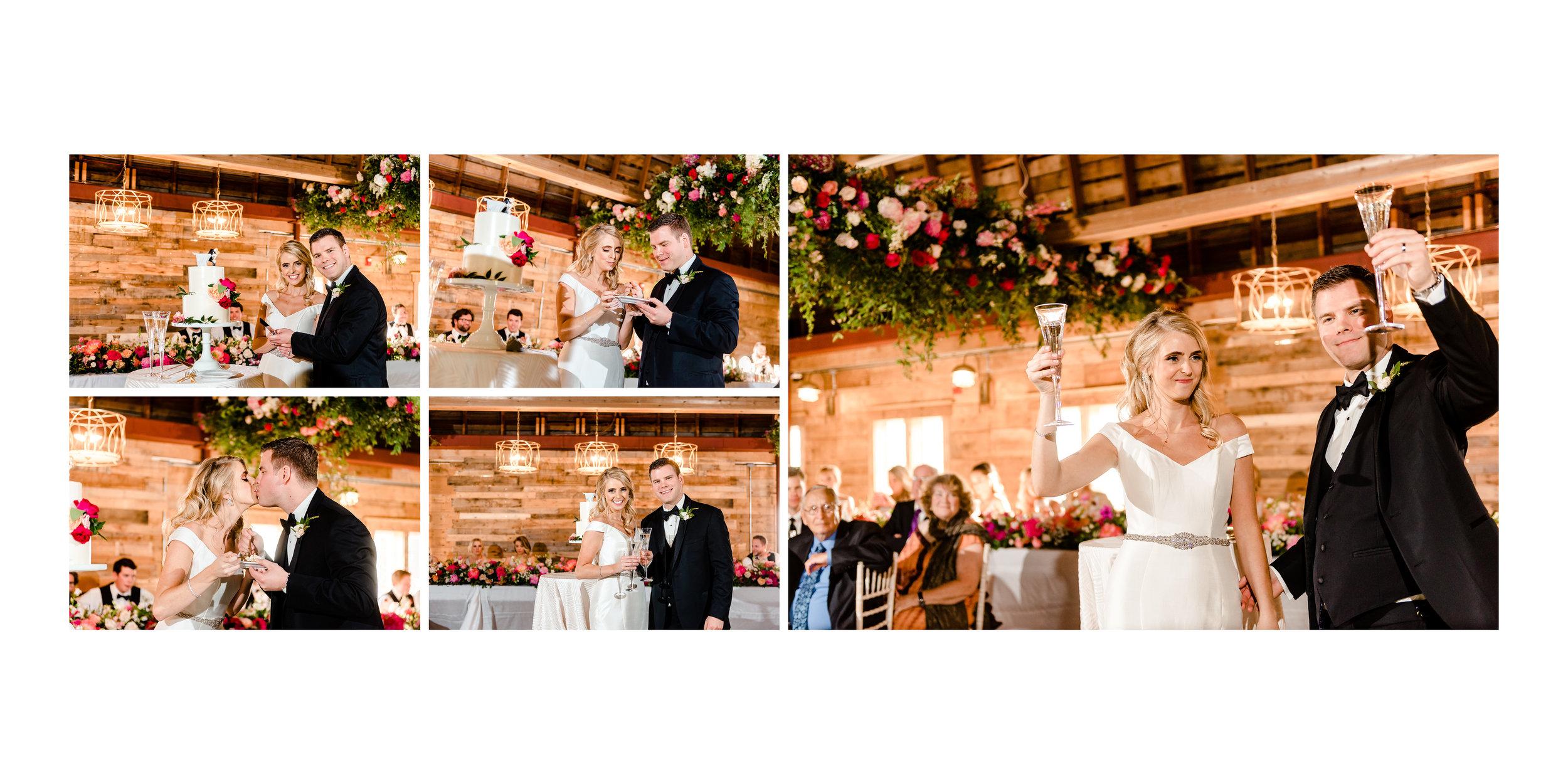 Amanda + Justin - Wedding Album_35.jpg