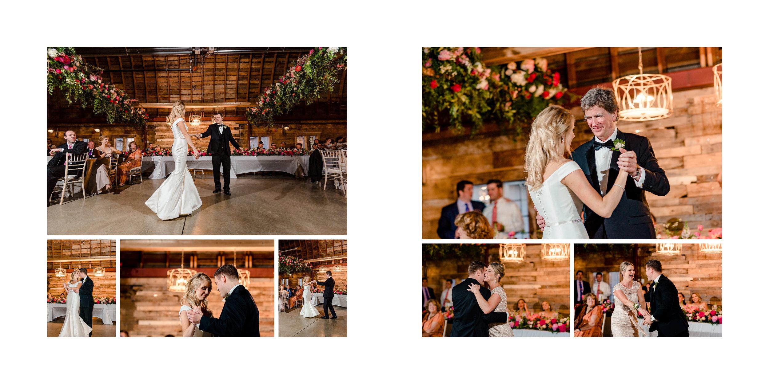 Amanda + Justin - Wedding Album_37.jpg