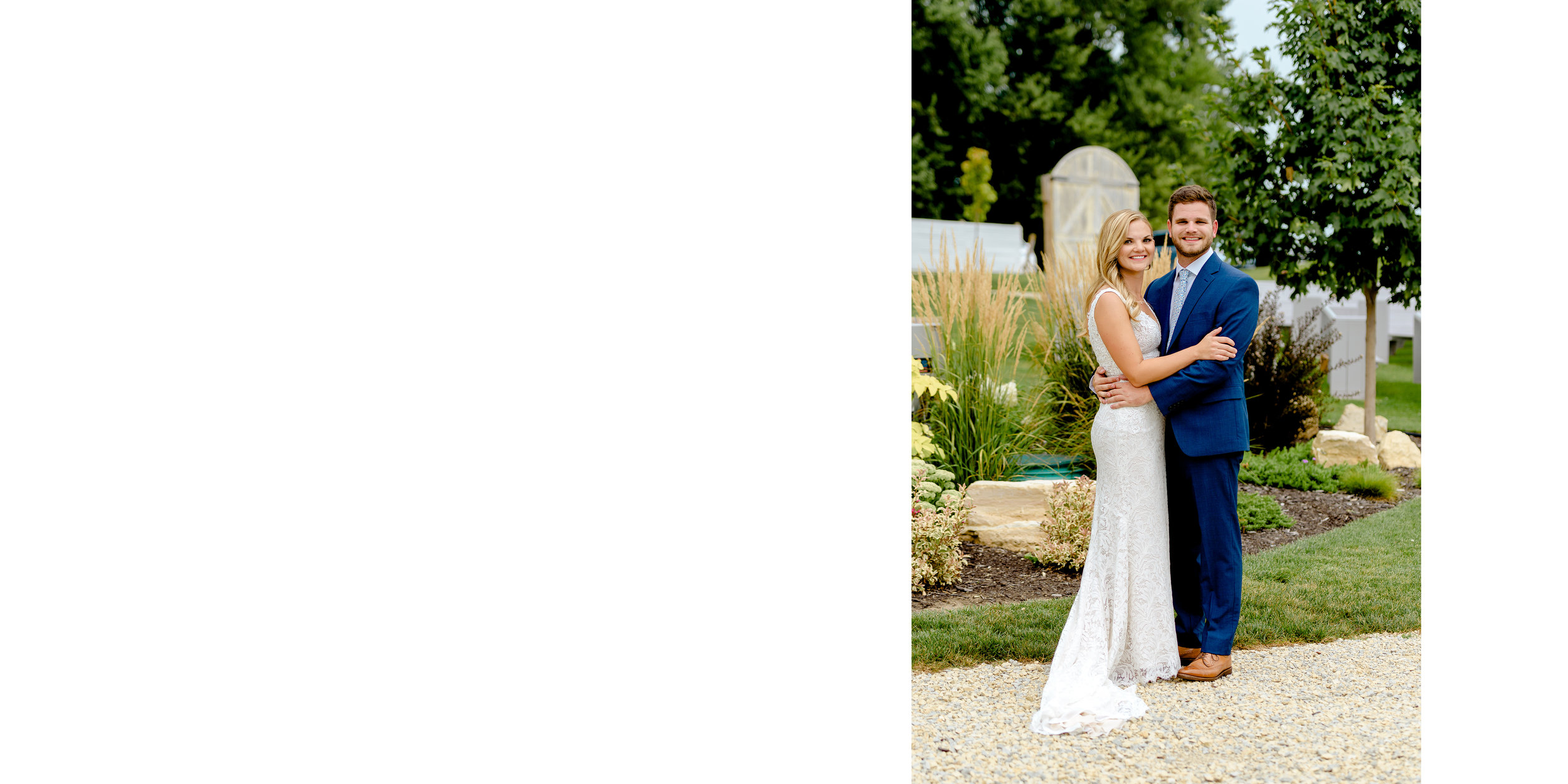 Ashley + Justin - Wedding Album_01.jpg
