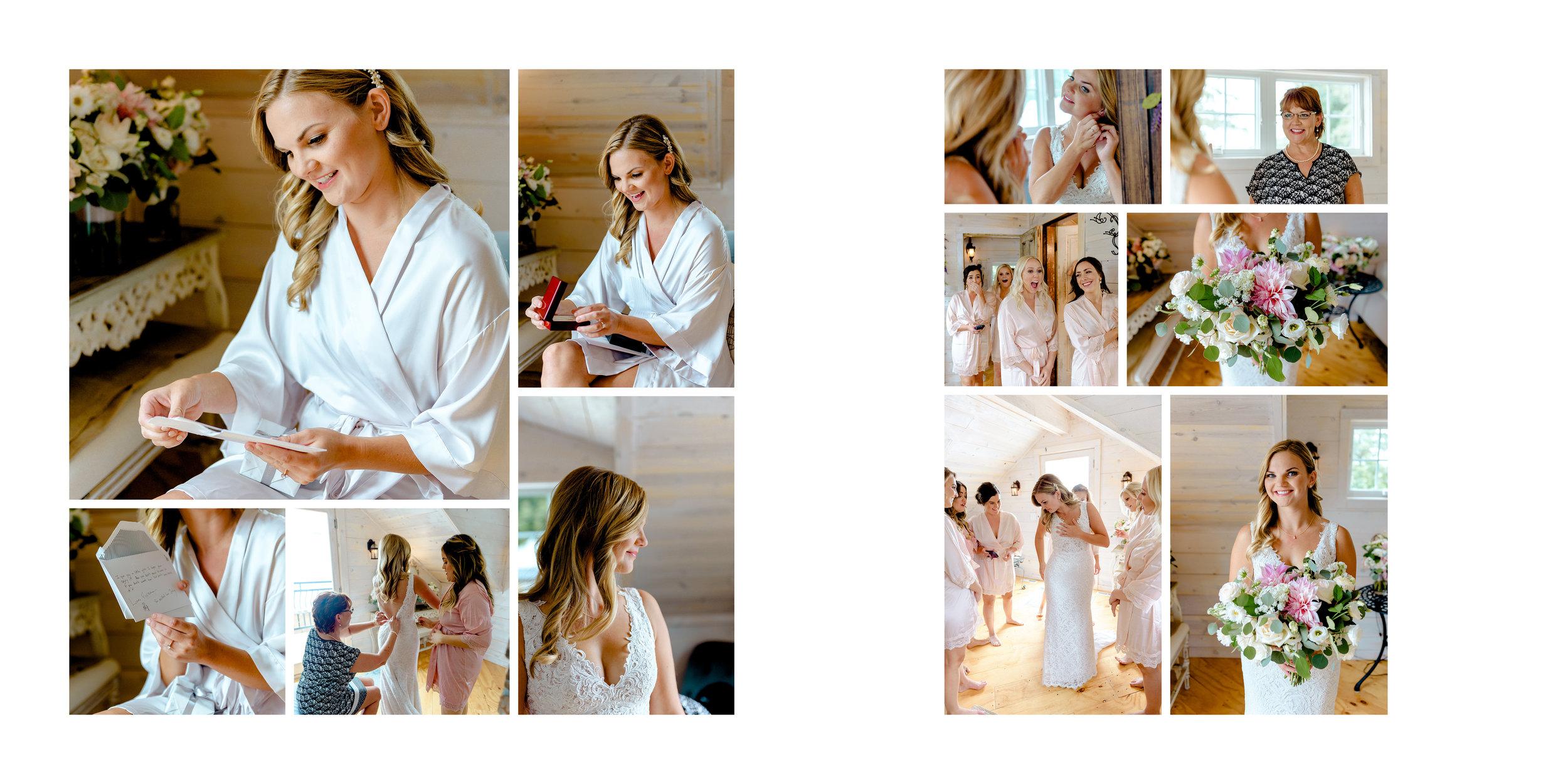 Ashley + Justin - Wedding Album_06.jpg