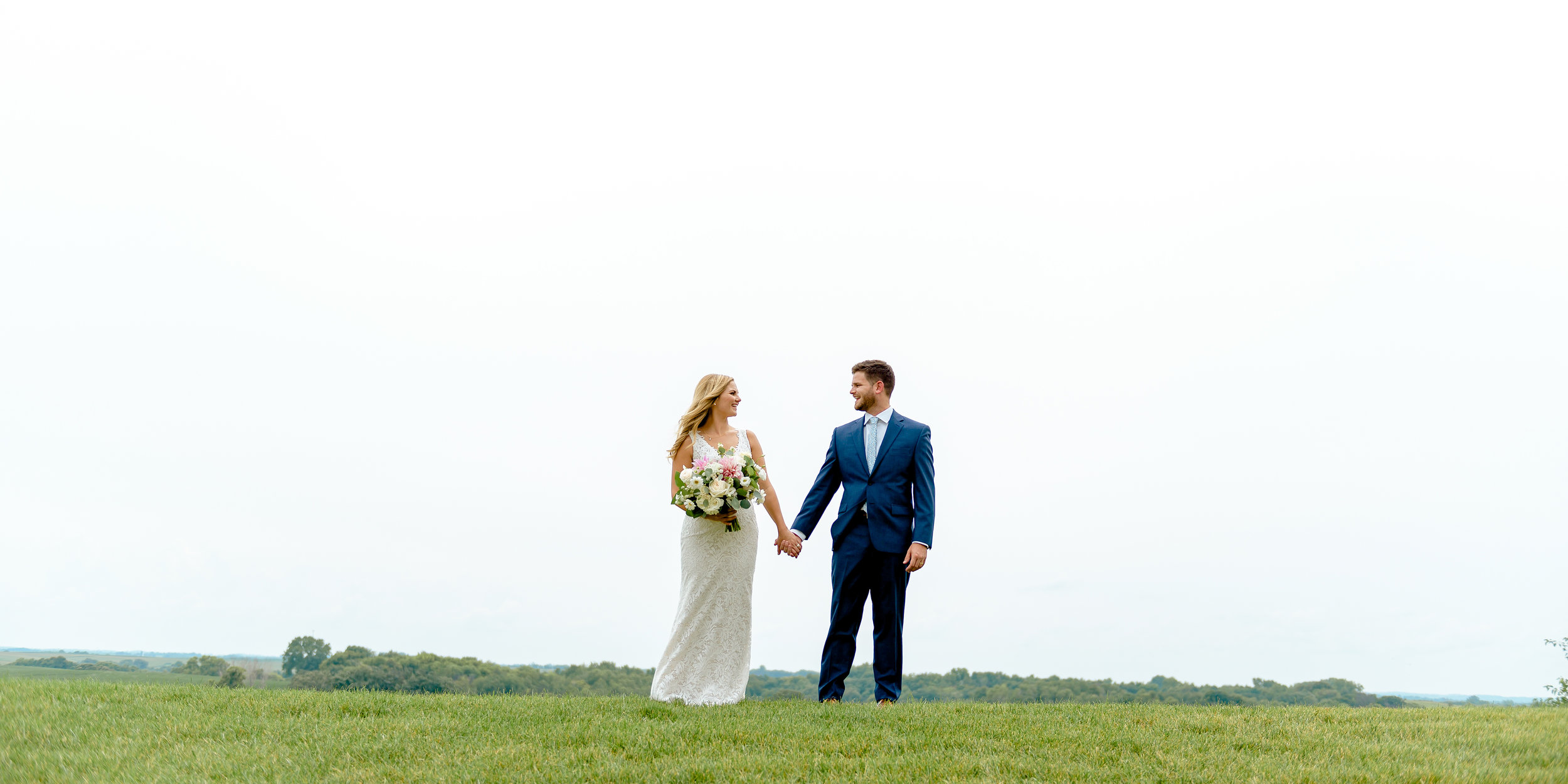 Ashley + Justin - Wedding Album_09.jpg