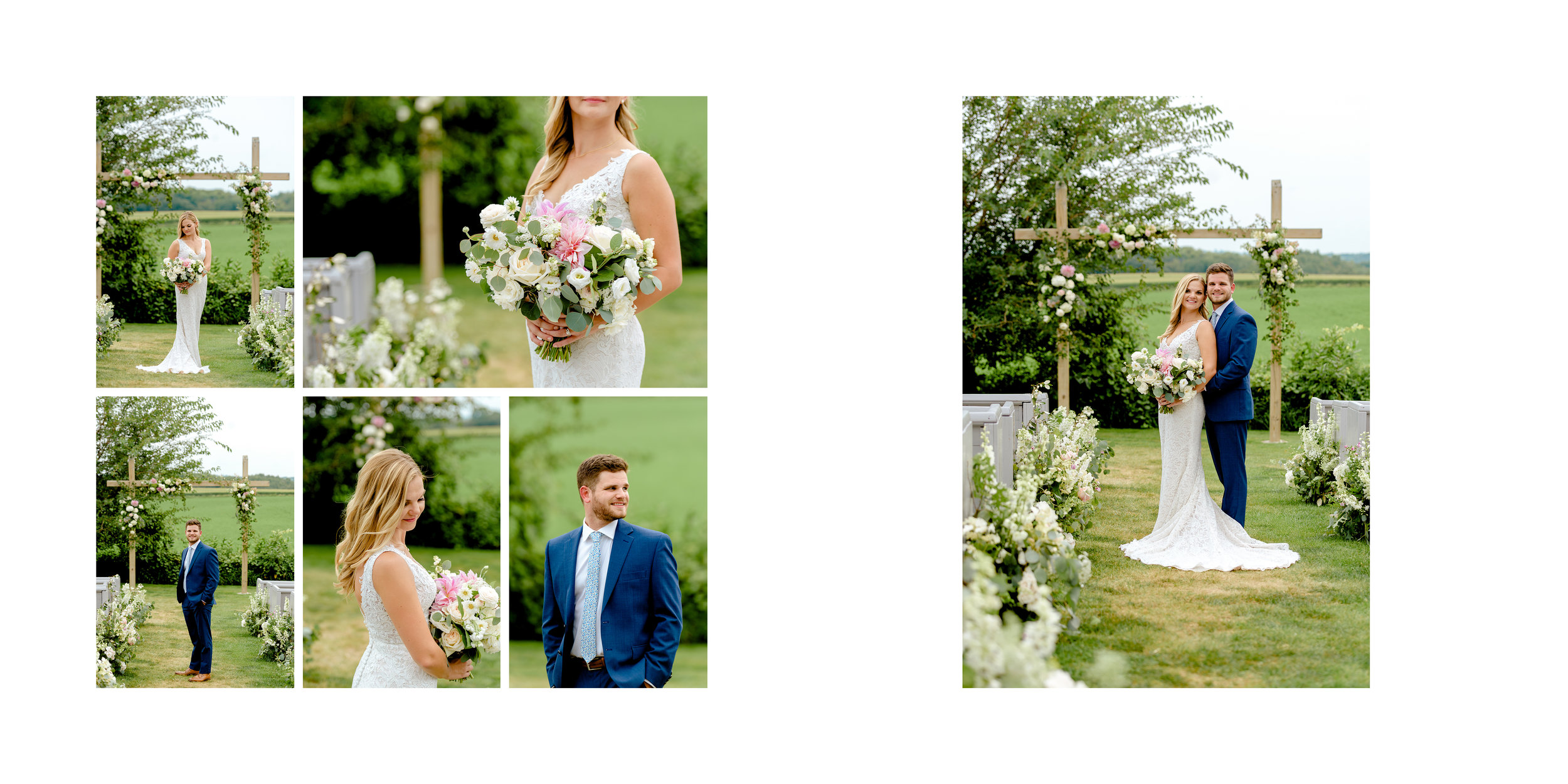 Ashley + Justin - Wedding Album_11.jpg