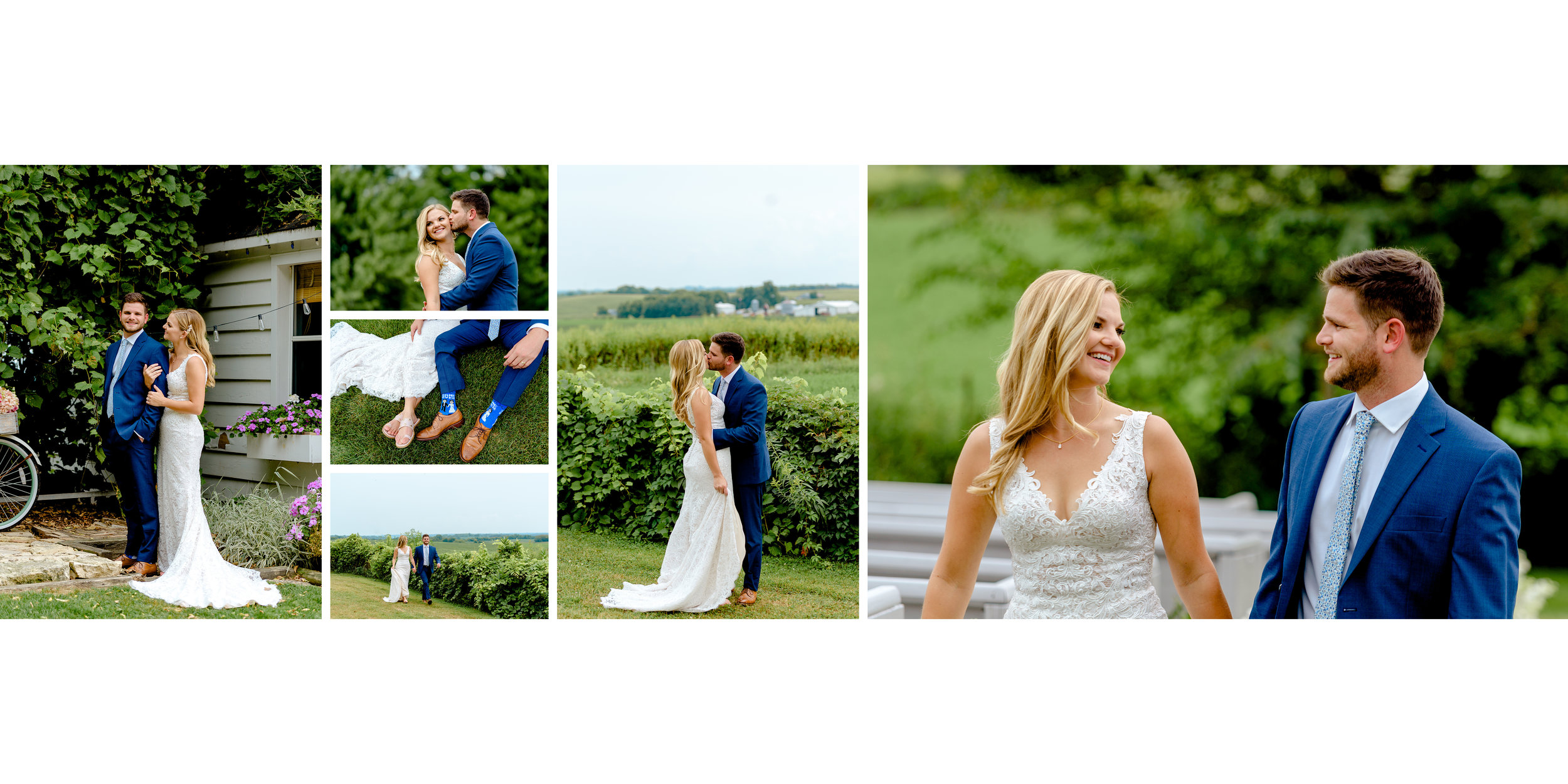 Ashley + Justin - Wedding Album_10.jpg