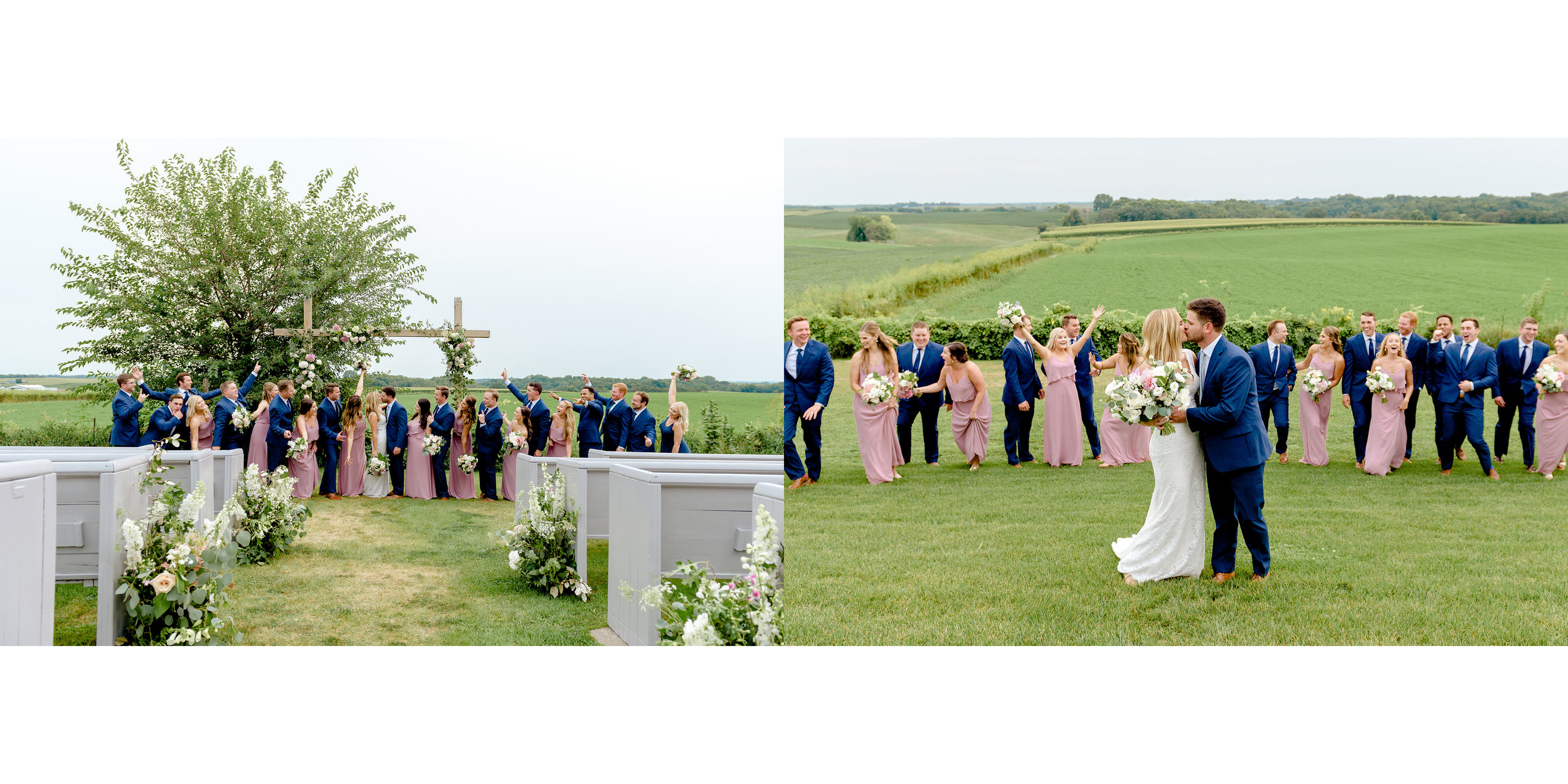 Ashley + Justin - Wedding Album_13.jpg