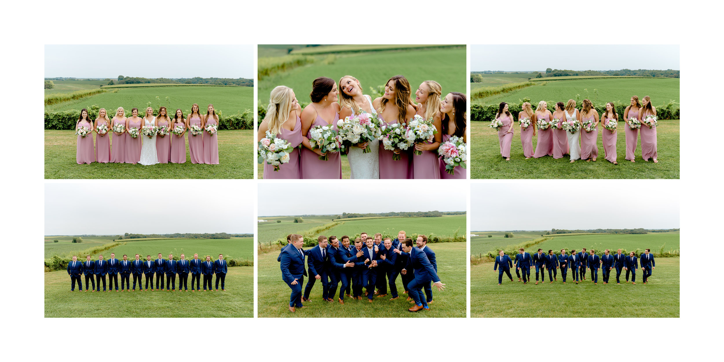 Ashley + Justin - Wedding Album_15.jpg