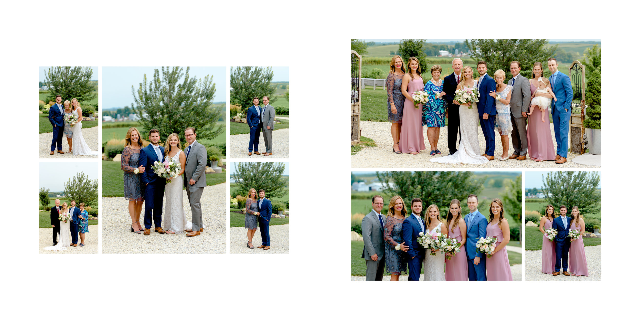 Ashley + Justin - Wedding Album_17.jpg