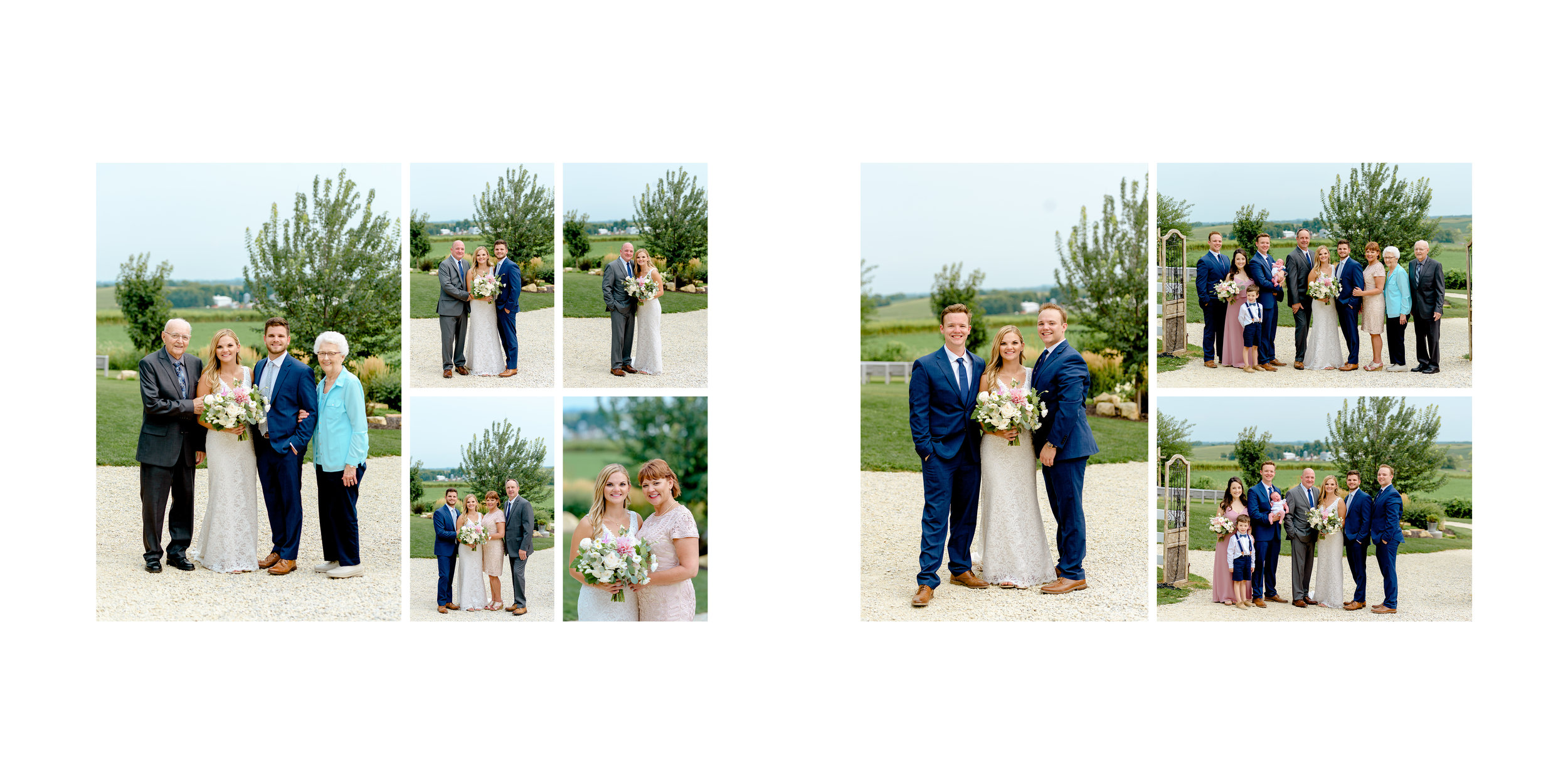 Ashley + Justin - Wedding Album_18.jpg