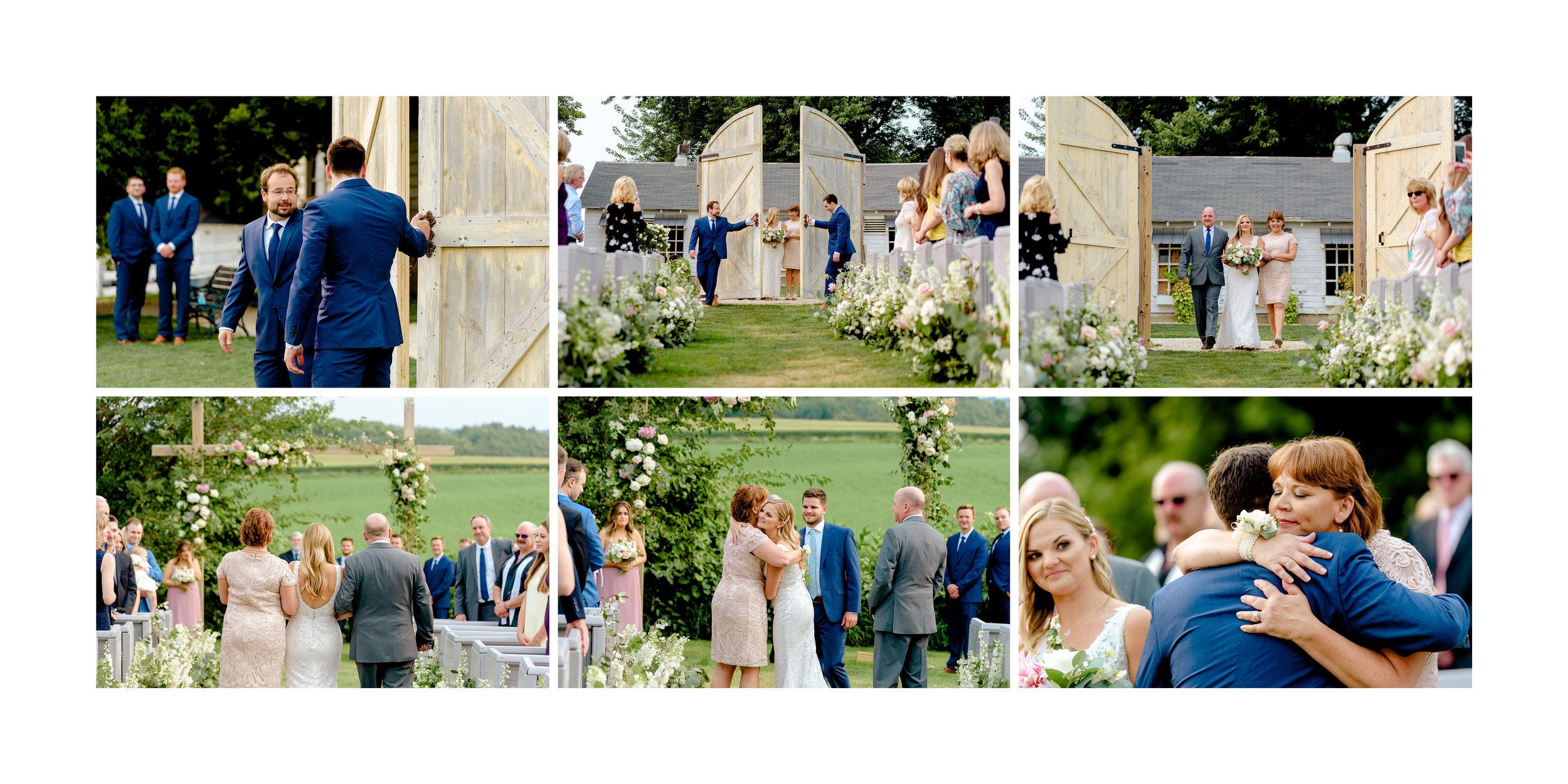 Ashley + Justin - Wedding Album_21.jpg