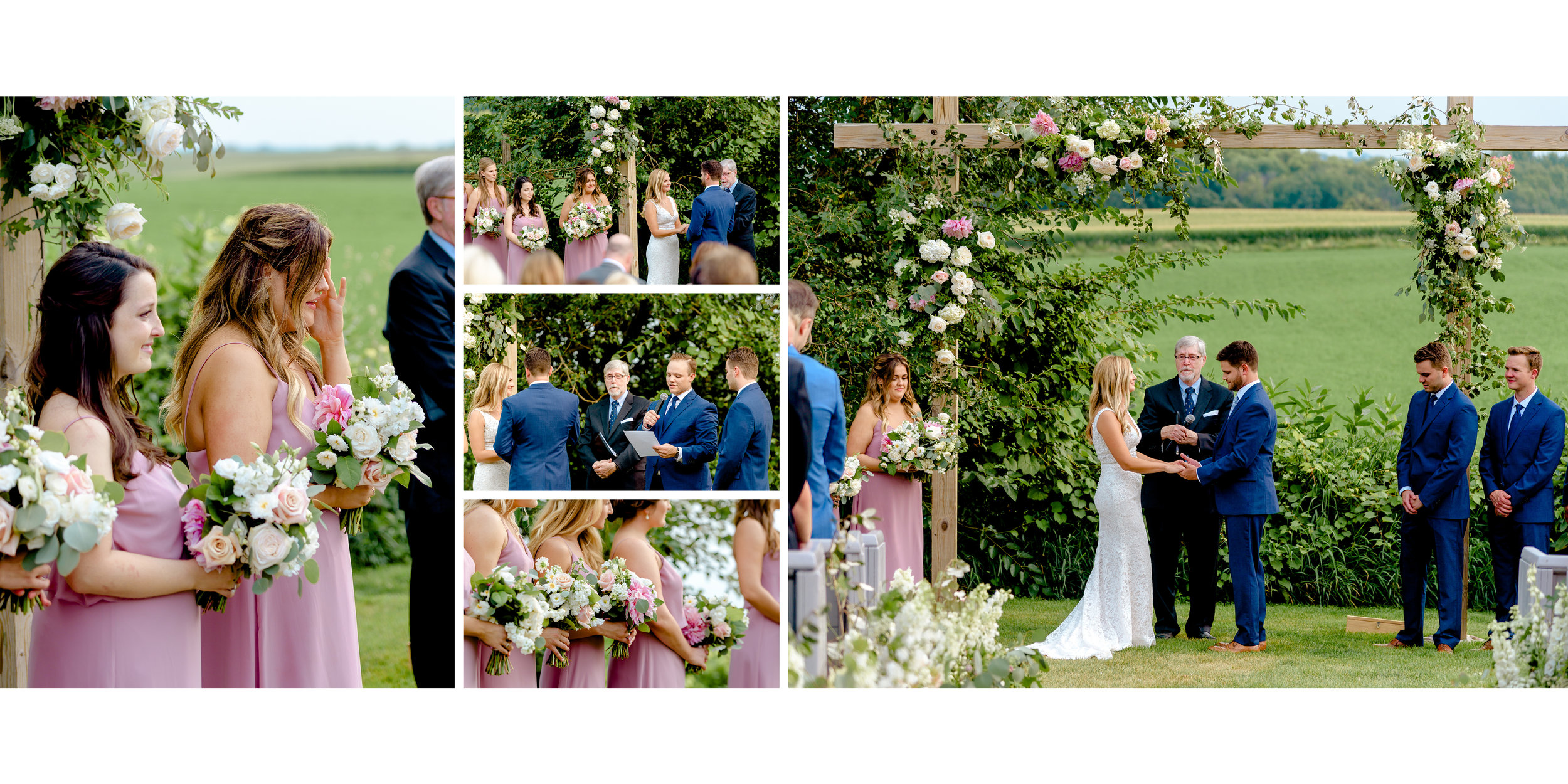 Ashley + Justin - Wedding Album_22.jpg