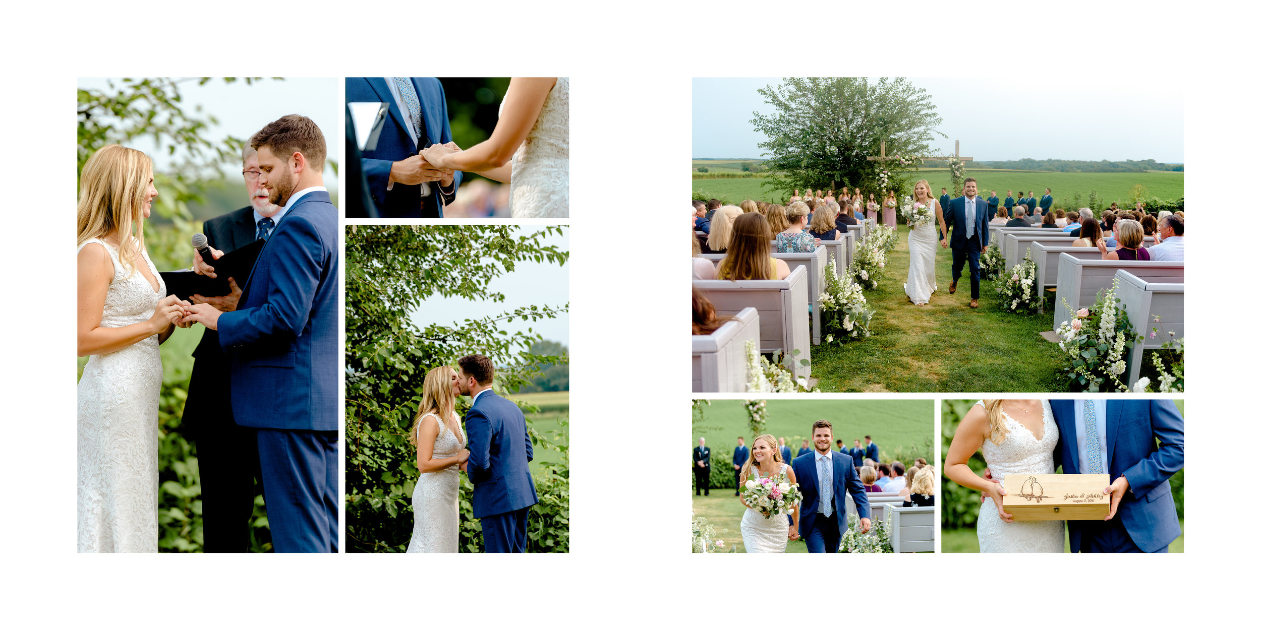 Ashley + Justin - Wedding Album_24.jpg