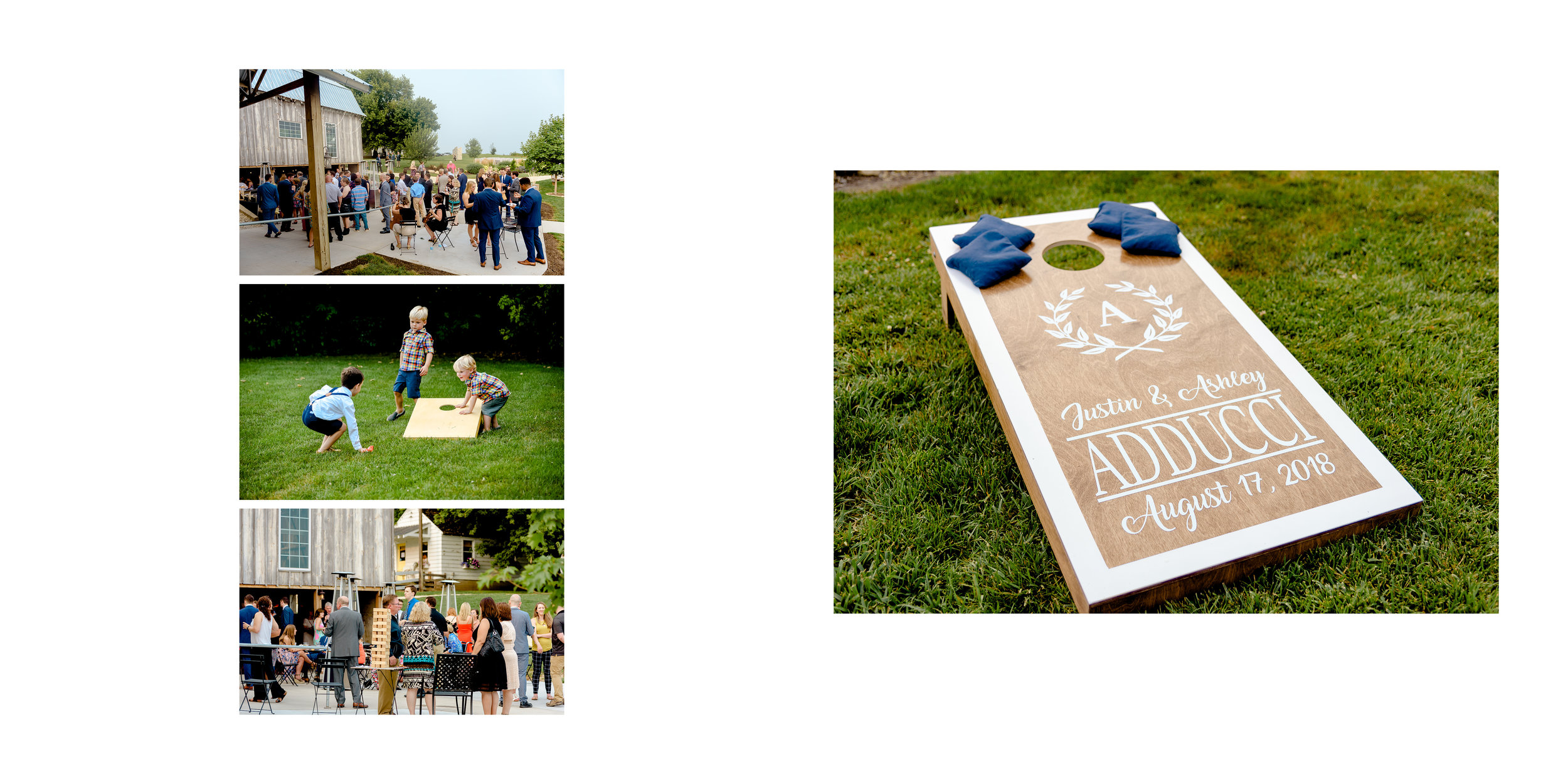 Ashley + Justin - Wedding Album_25.jpg
