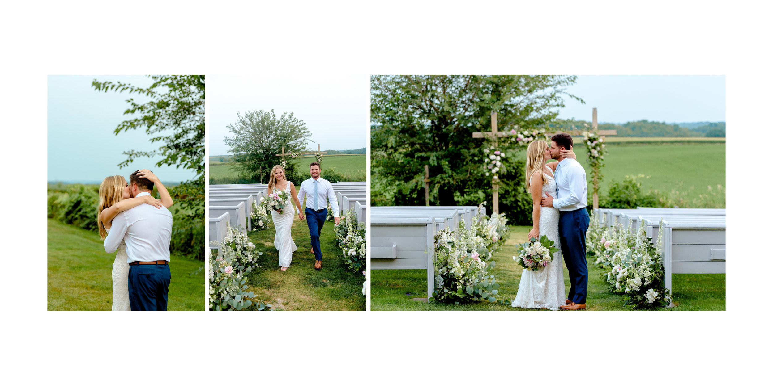 Ashley + Justin - Wedding Album_31.jpg