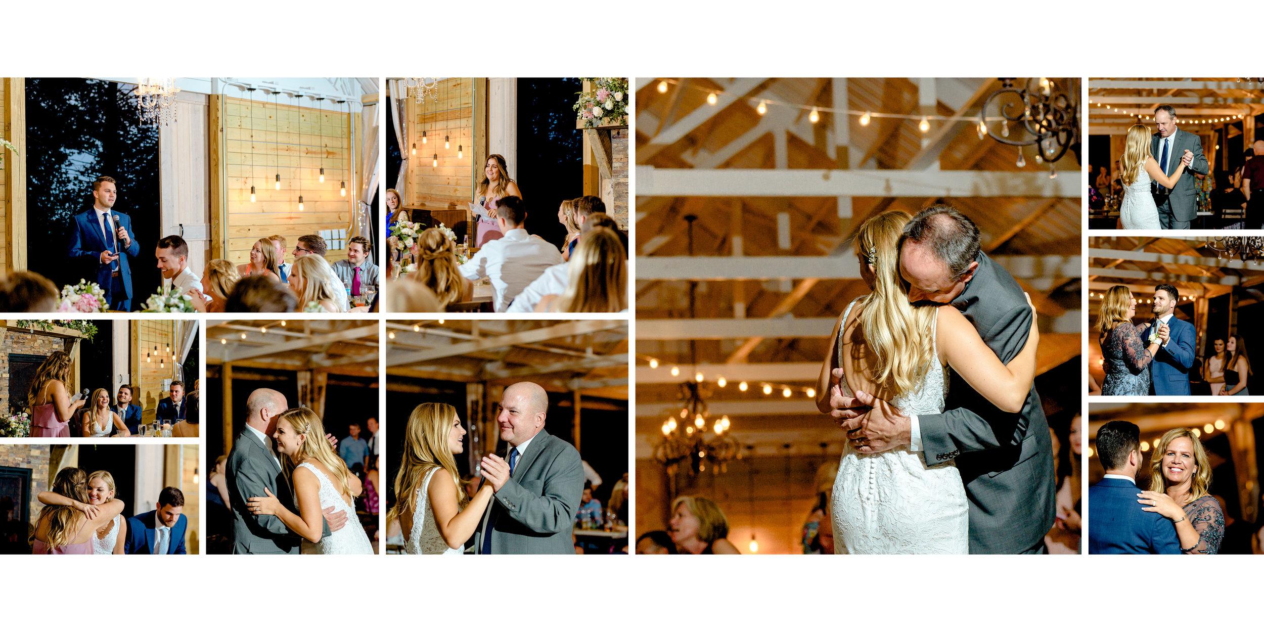 Ashley + Justin - Wedding Album_35.jpg